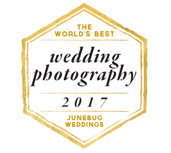 Junebug_Wedding_Photographer