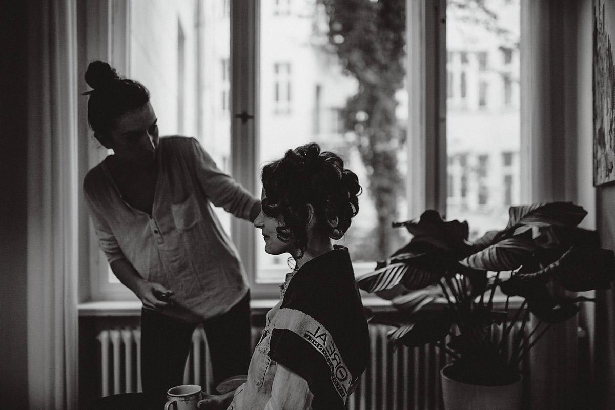 Berlin_Hochzeitsfotograf5797