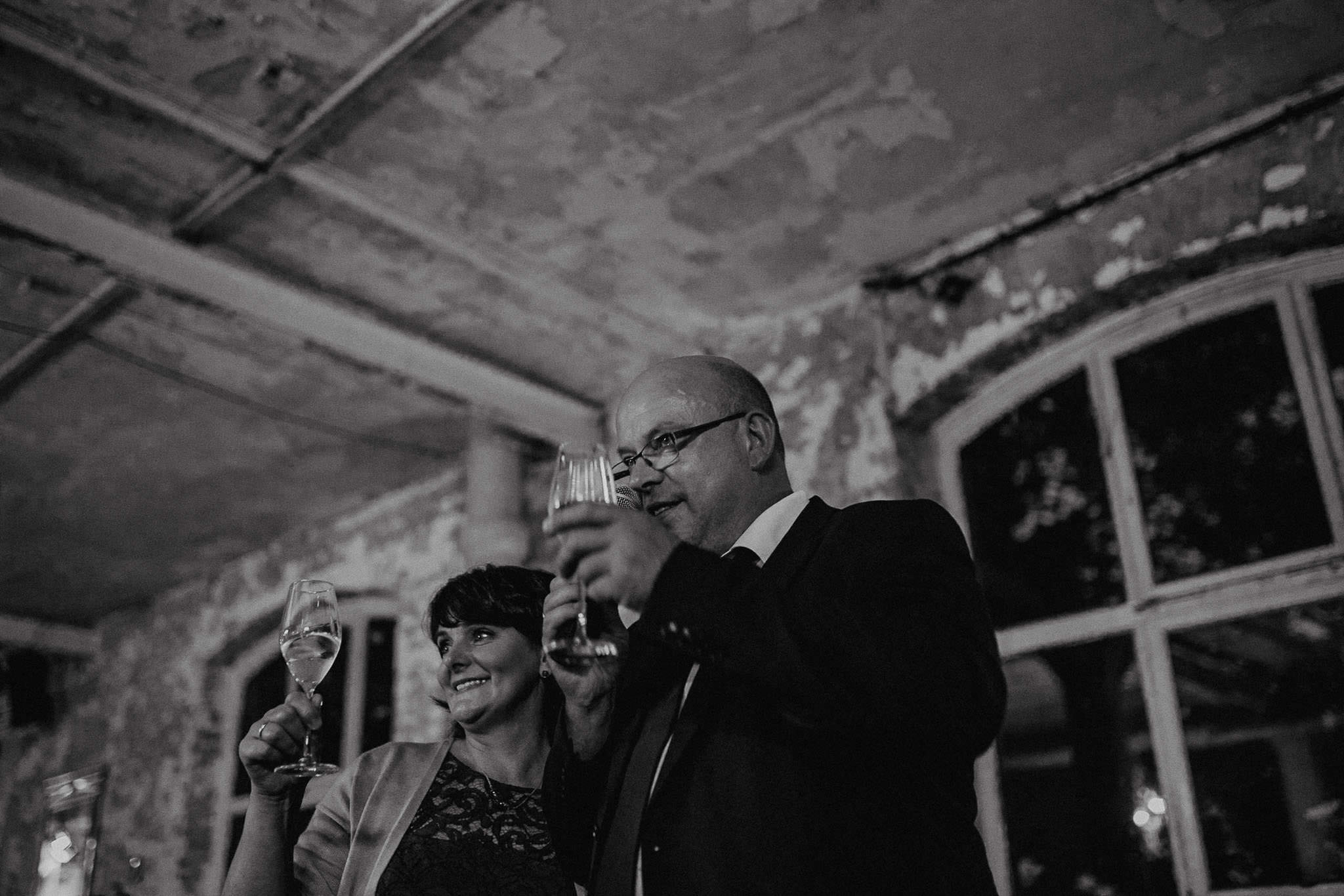 Berlin_Wedding_Photographer_6992