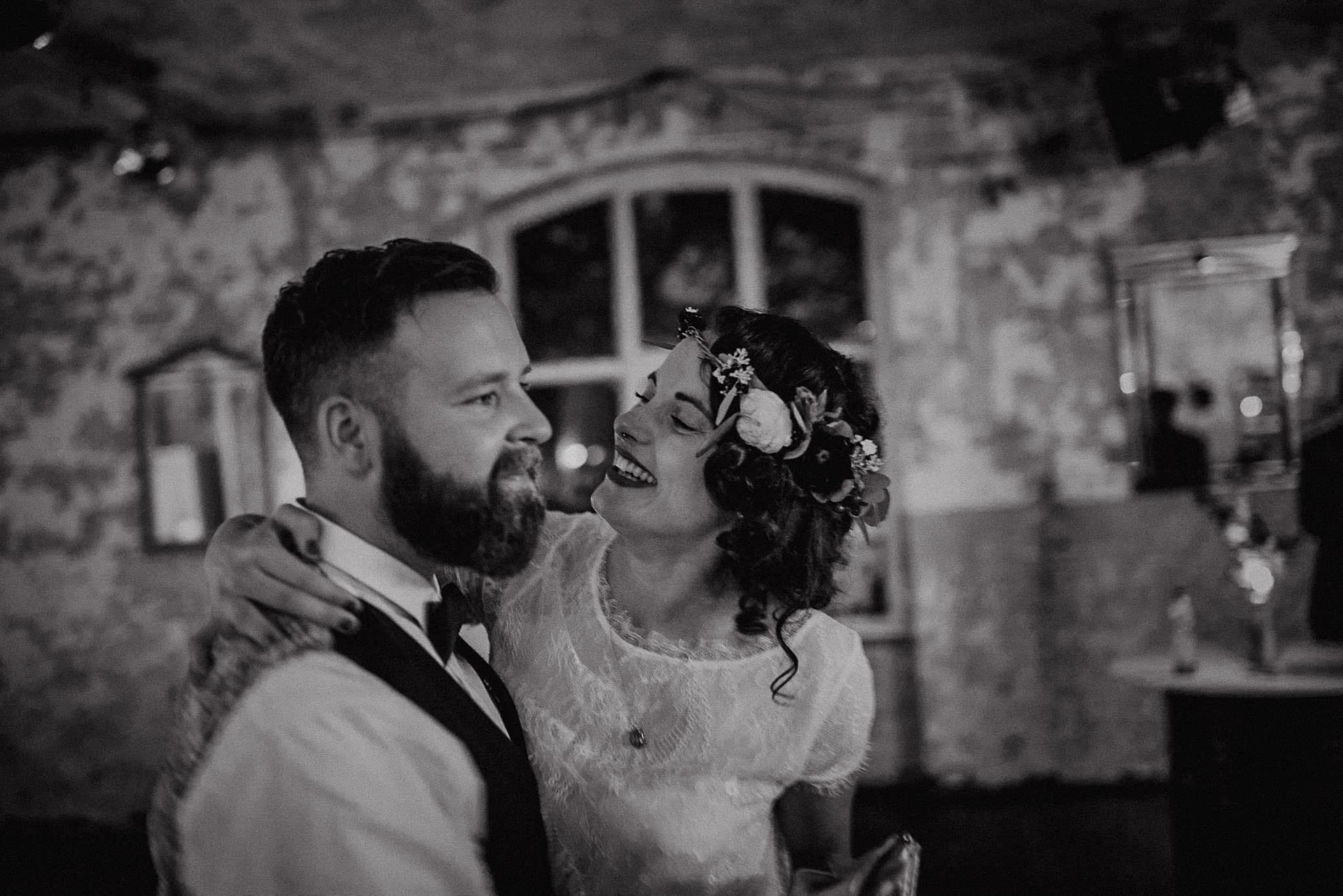 Berlin_Wedding_Photographer_7038