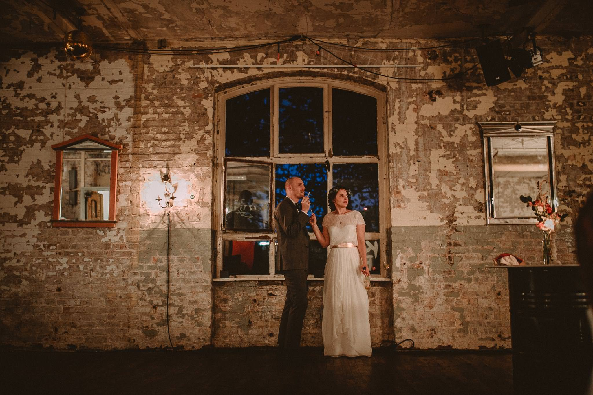 Berlin_Wedding_Photographer_7054