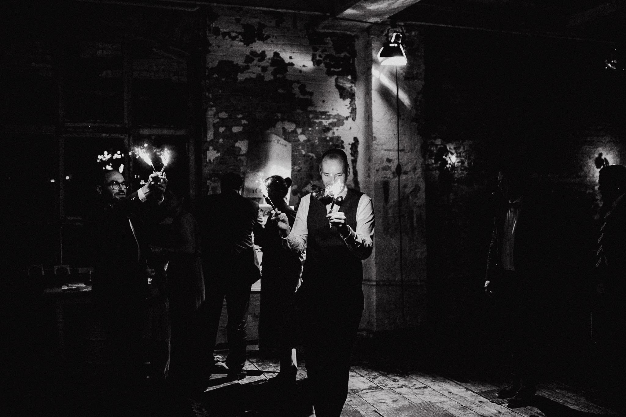 Berlin_Wedding_Photographer_7096