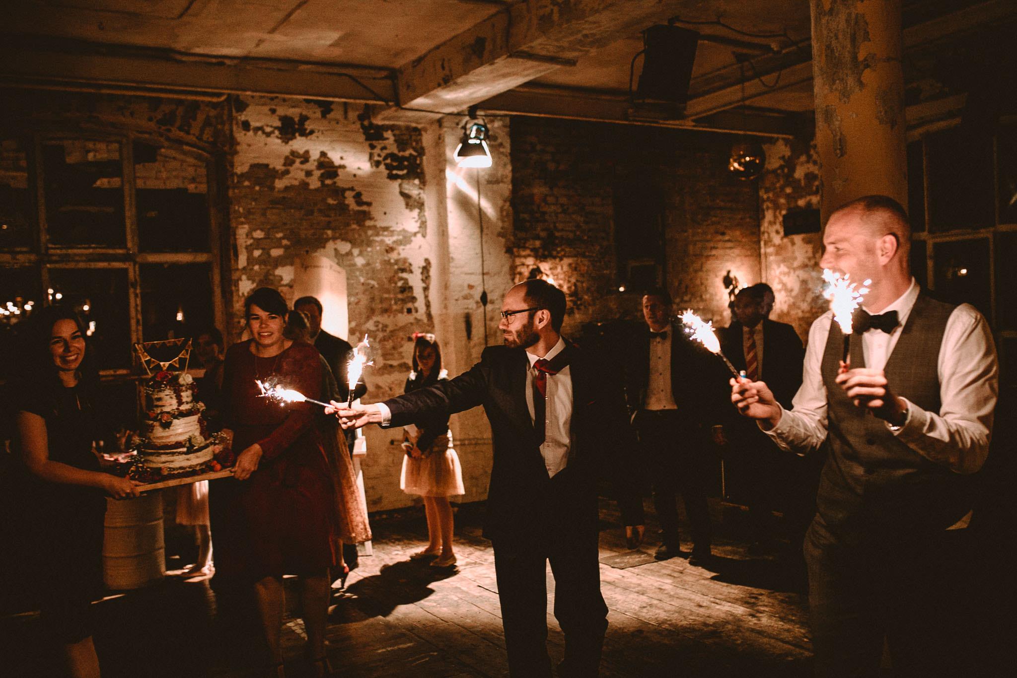 Berlin_Wedding_Photographer_7102
