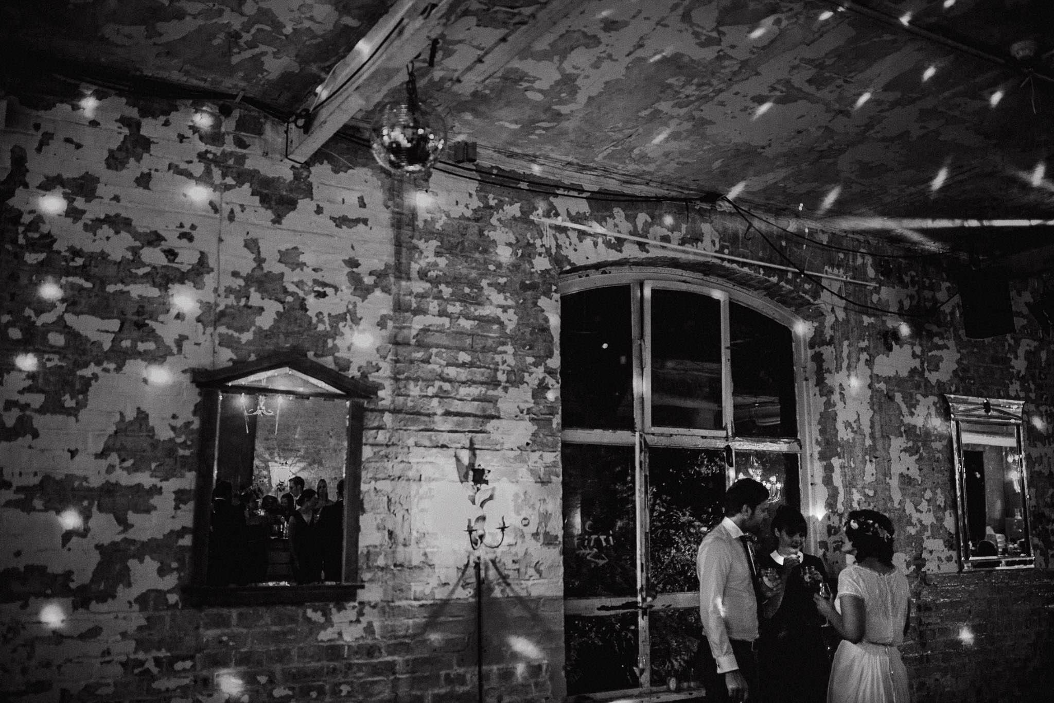 Berlin_Wedding_Photographer_7229