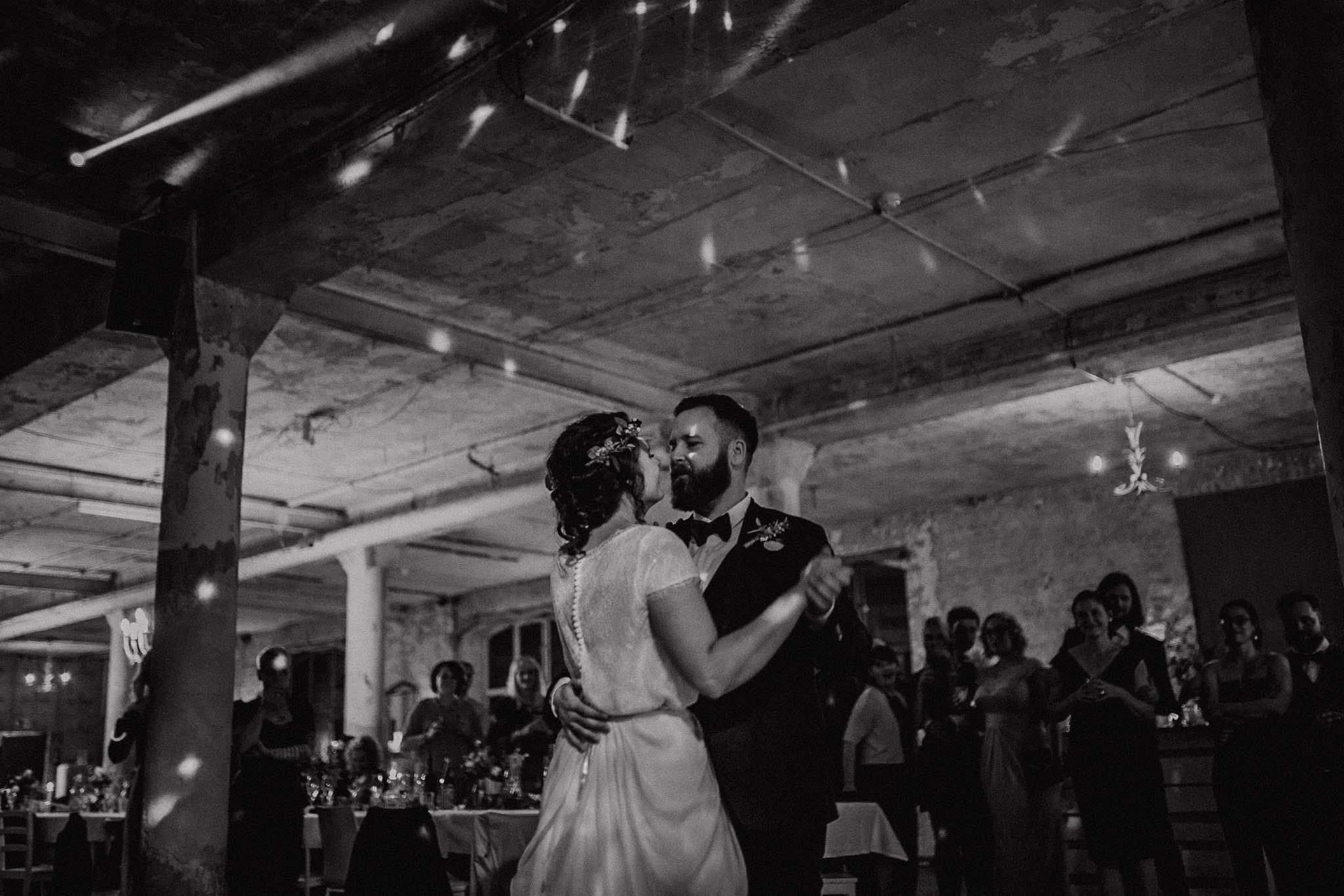 Berlin_Wedding_Photographer_7252