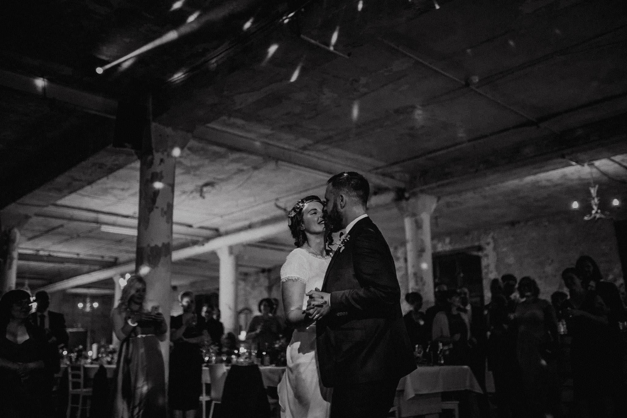 Berlin_Wedding_Photographer_7256