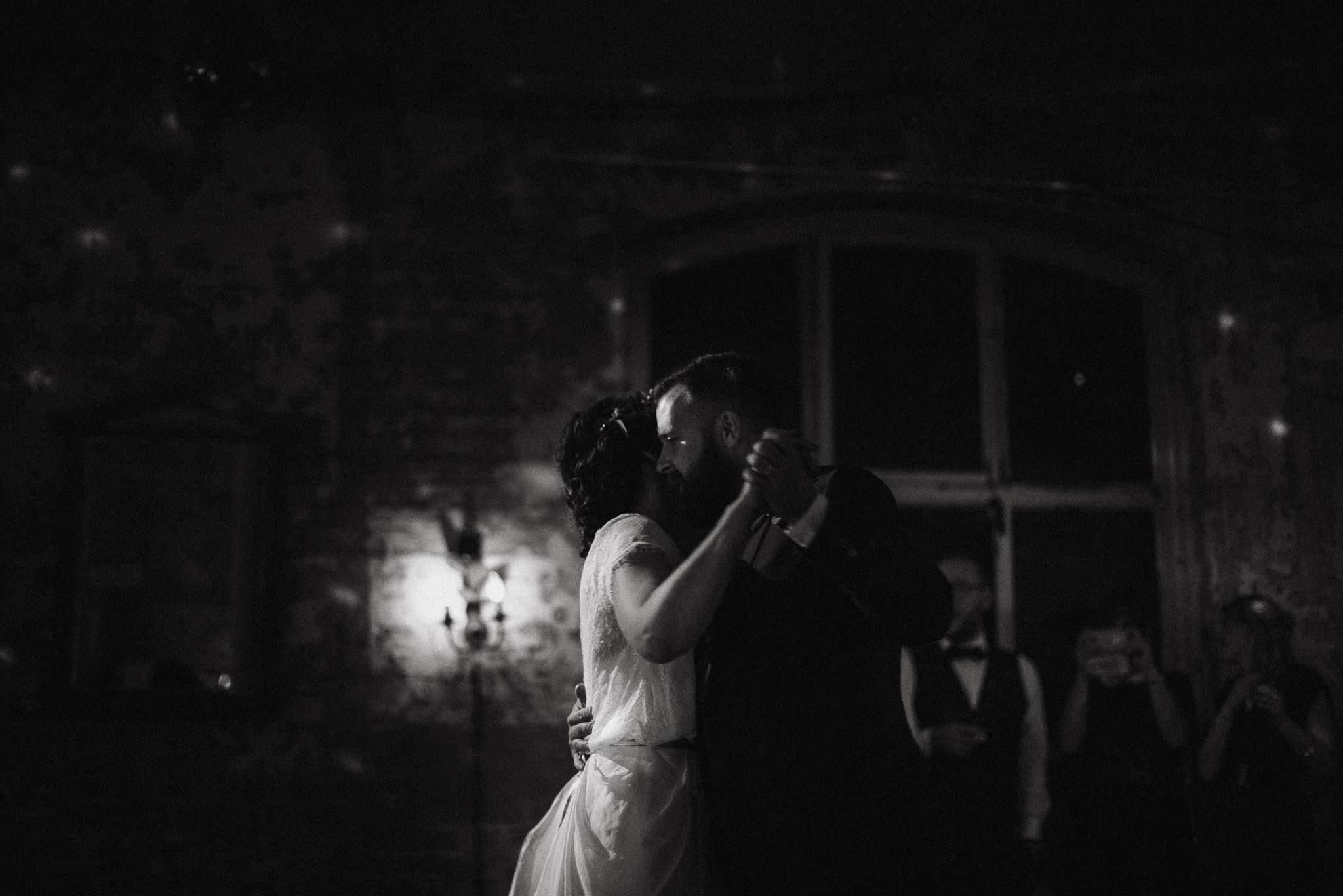 Berlin_Wedding_Photographer_9781