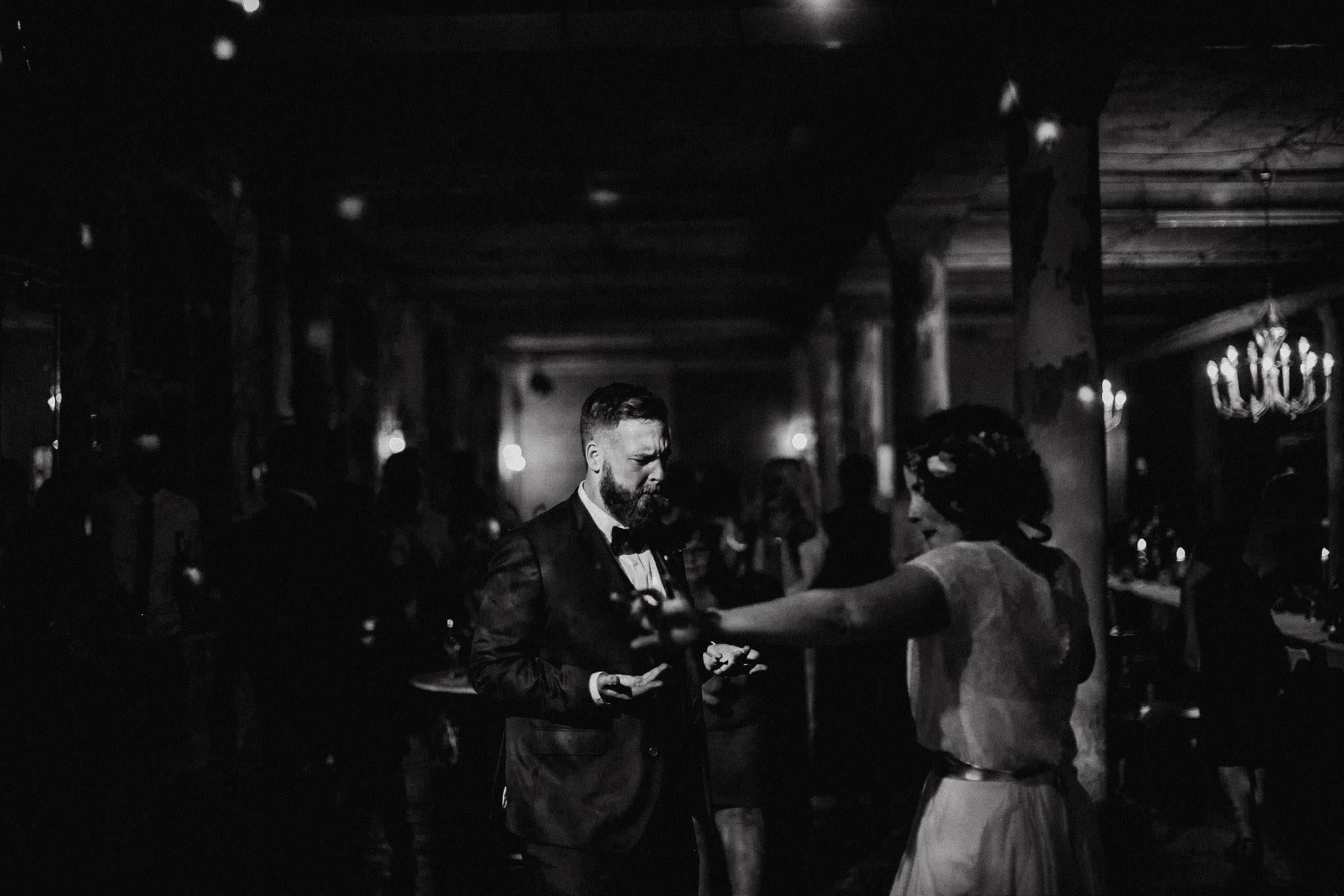 Berlin_Wedding_Photographer_9787