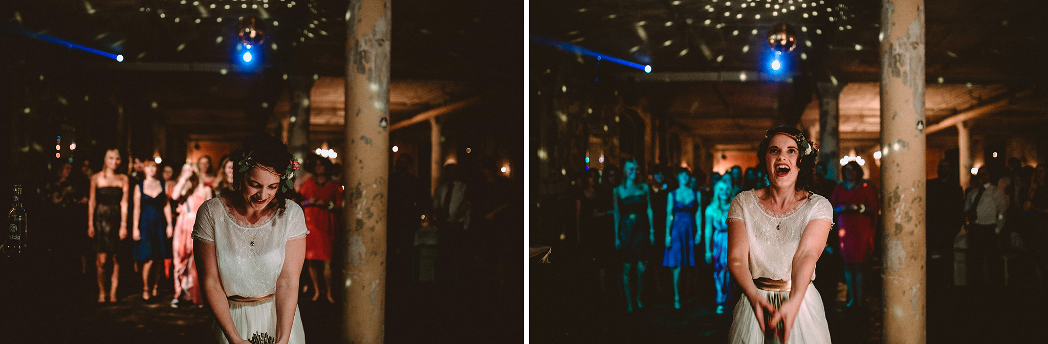 the best wedding photographer in Berlin, Deutschland