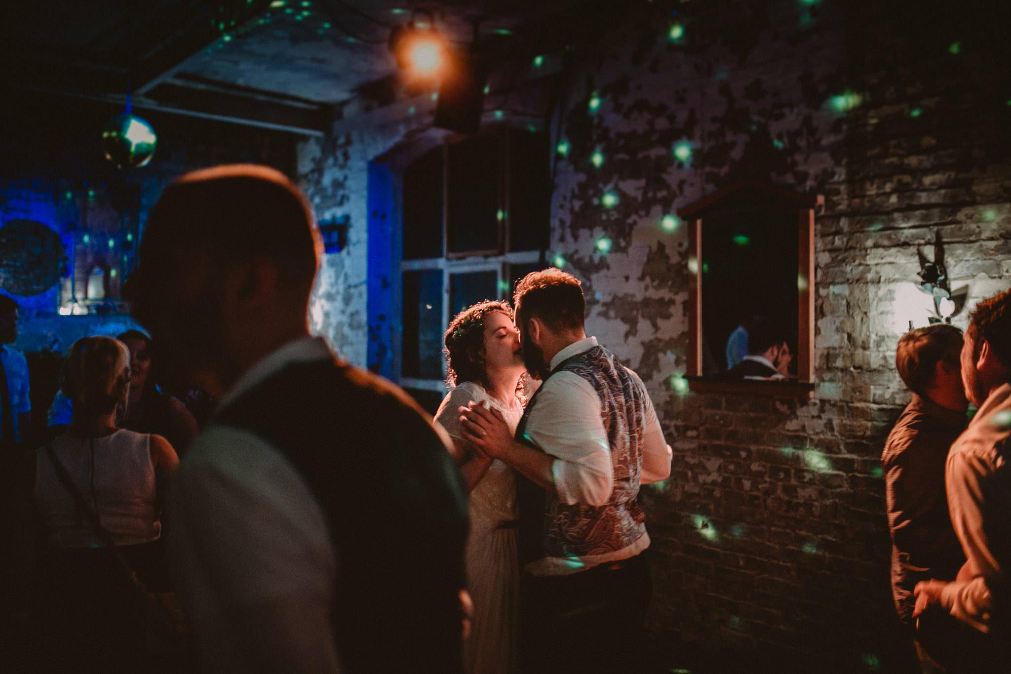 bester Hochzeitsfotograf in Berlin, Brandenburg, Deutschland