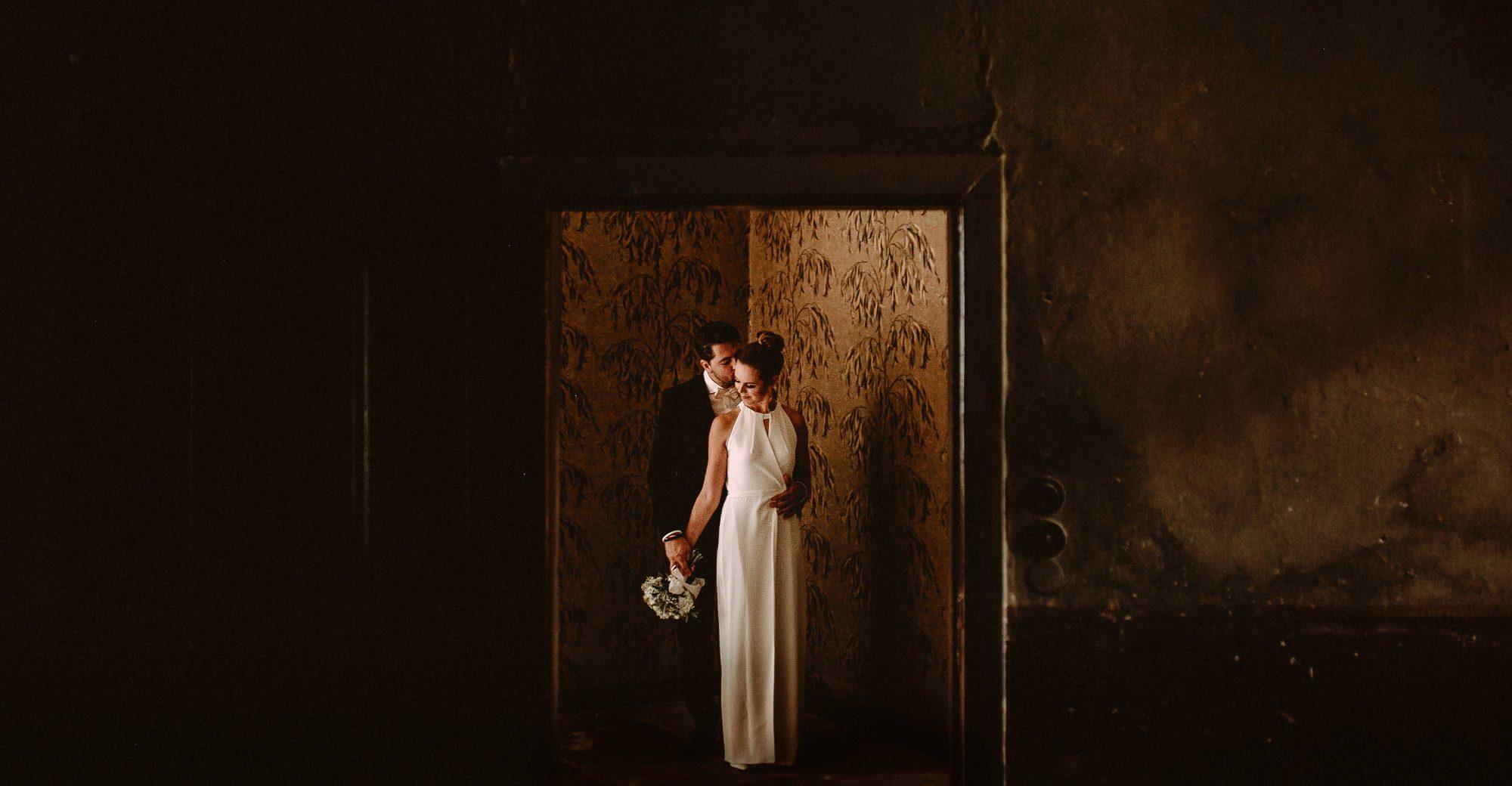 Bester Hochzeitsfotograf in Berlin