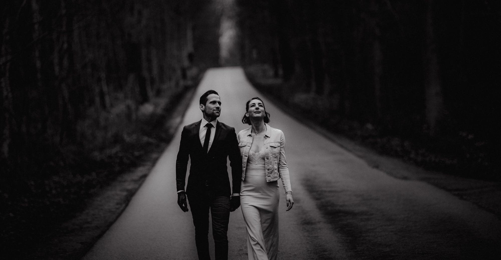 bester Hochzeitsfotograf in Potsdam, Brandenburg und Berlin