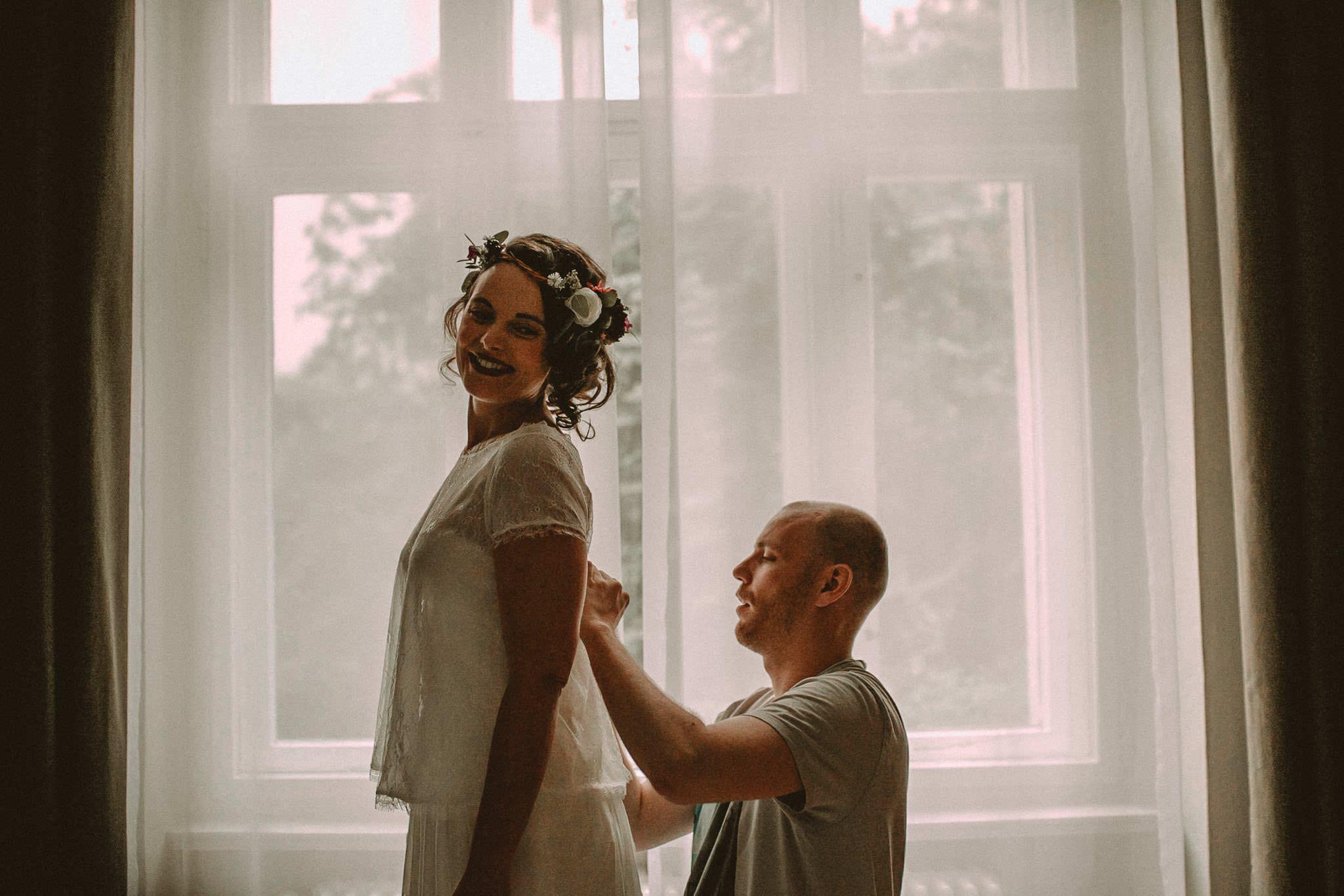 Hochzeitsfotograf_Berlin_5923