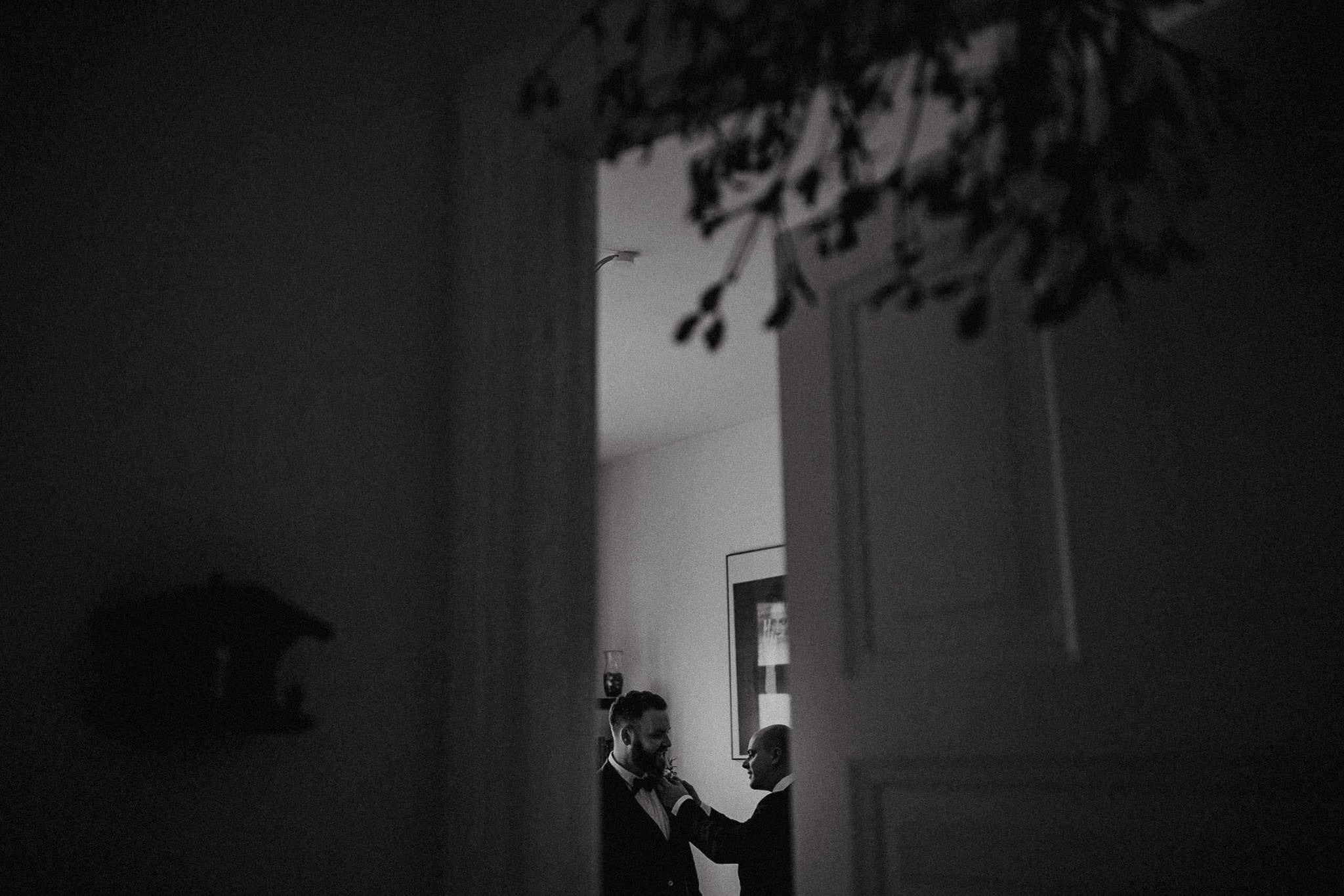 Hochzeitsfotograf_Berlin_5972