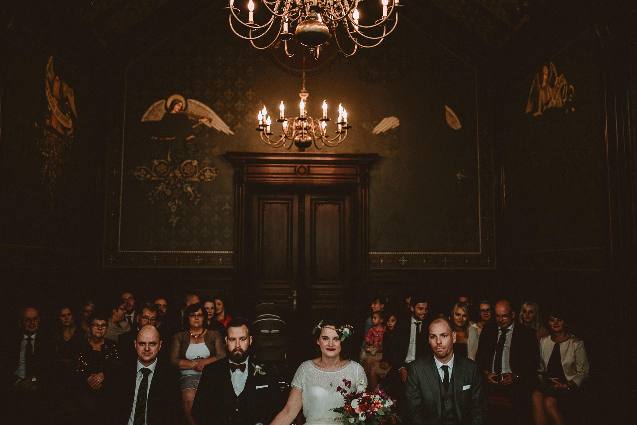 Hochzeitsfotograf_Berlin_6014