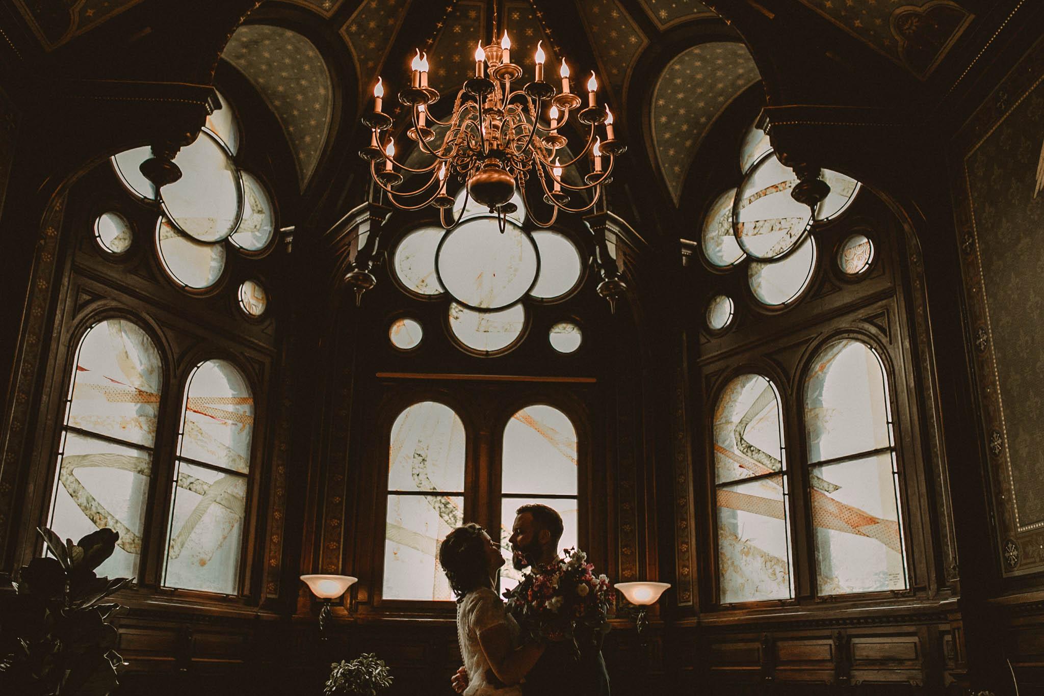 Hochzeitsfotograf_Berlin_6109