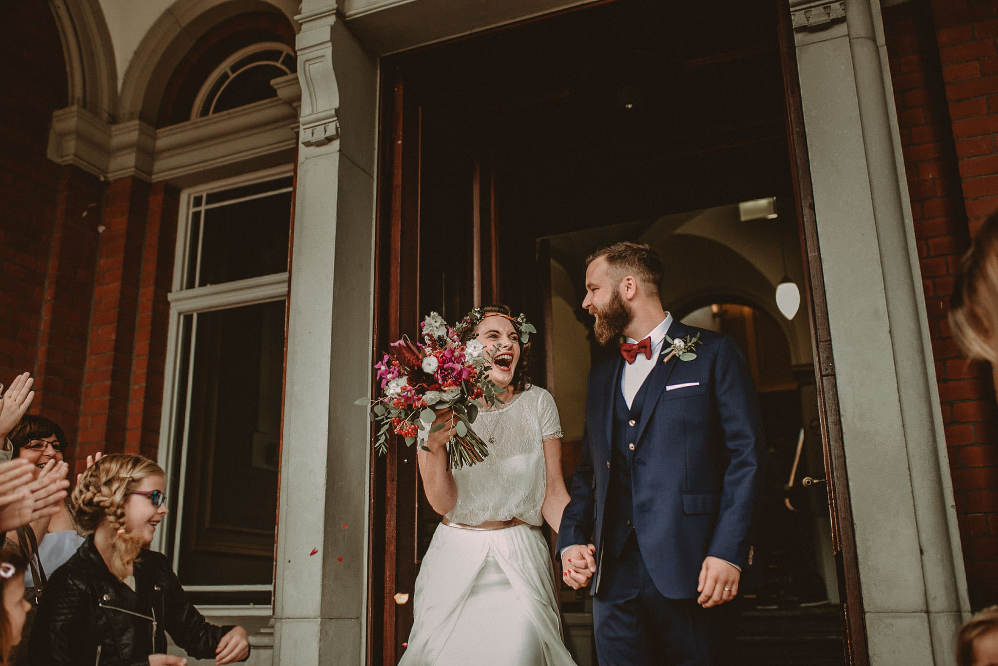 Hochzeitsfotograf_Berlin_6176