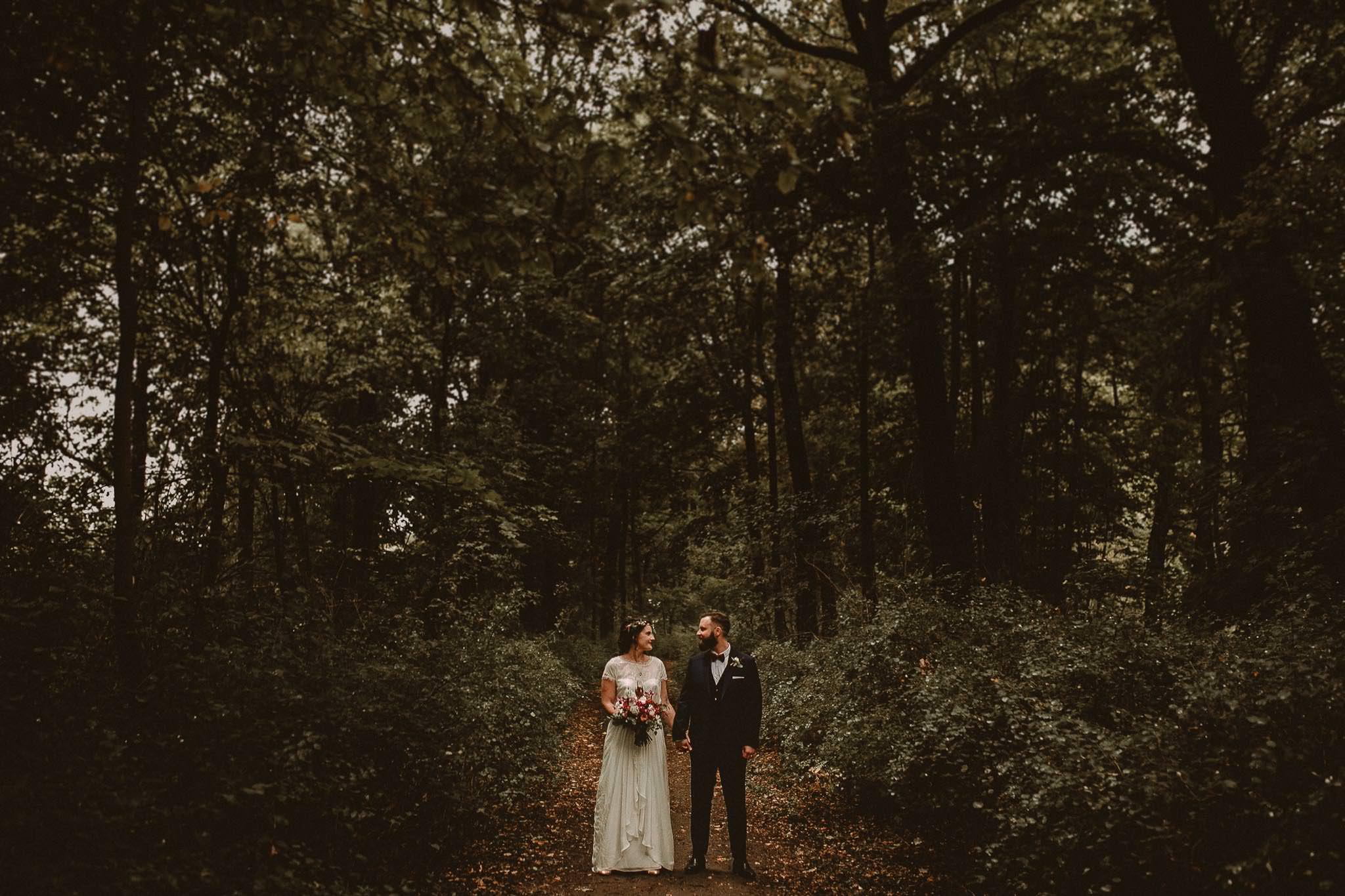 Hochzeitsfotograf_Berlin_6363