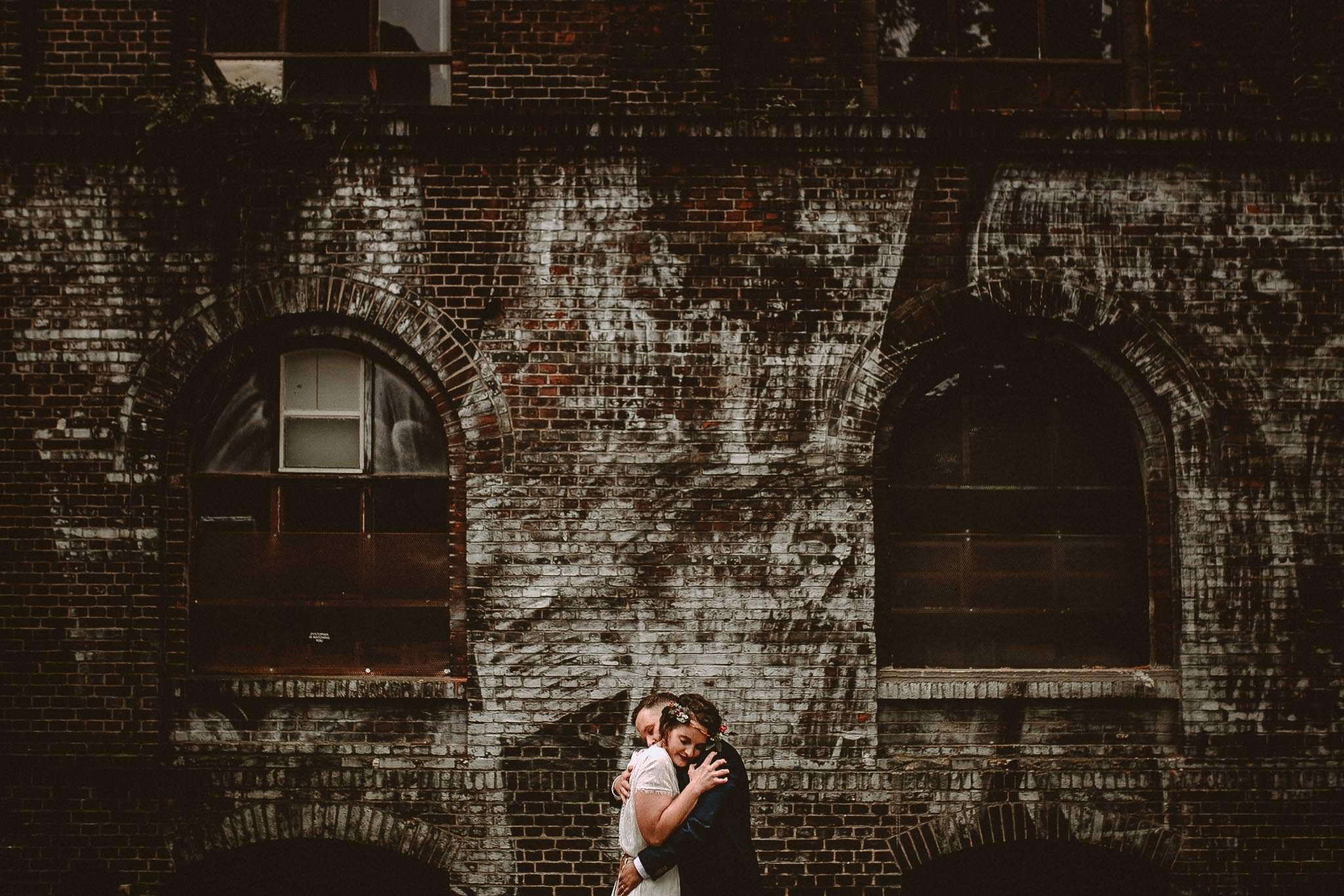 Hochzeitsfotograf_Berlin_6563