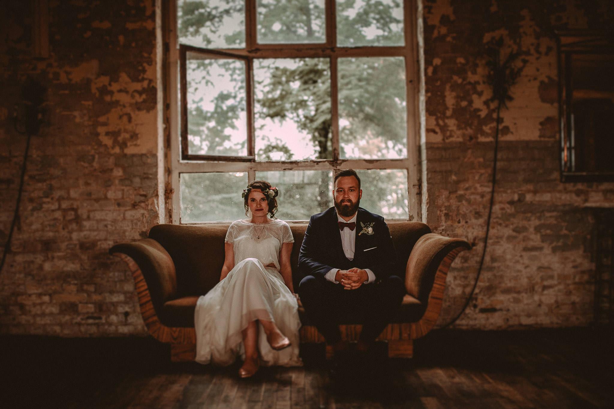 Hochzeitsfotograf_Berlin_6578