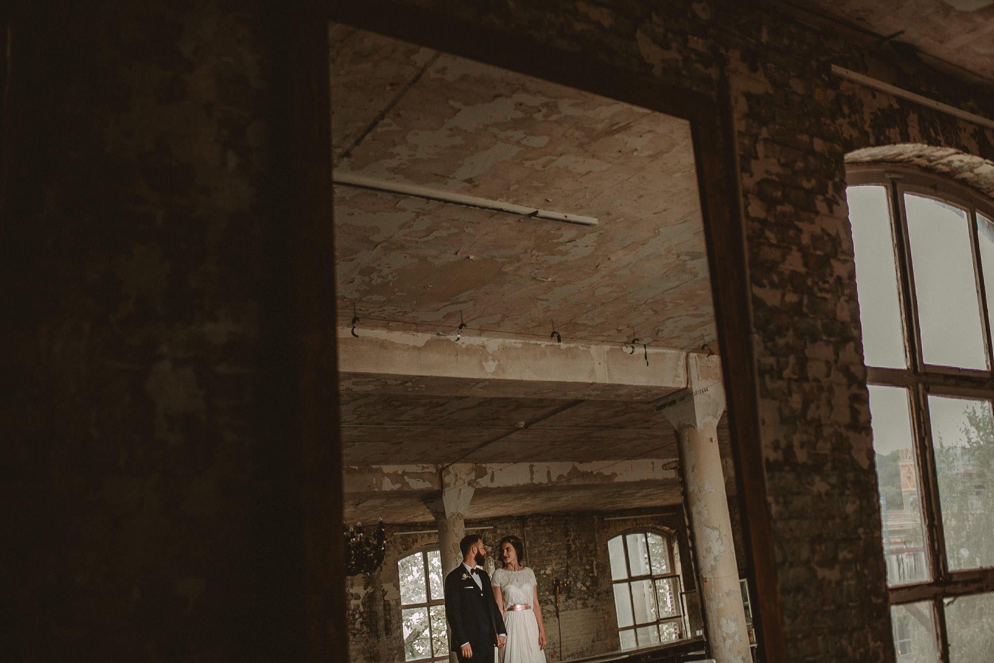 Hochzeitsfotograf_Berlin_6624