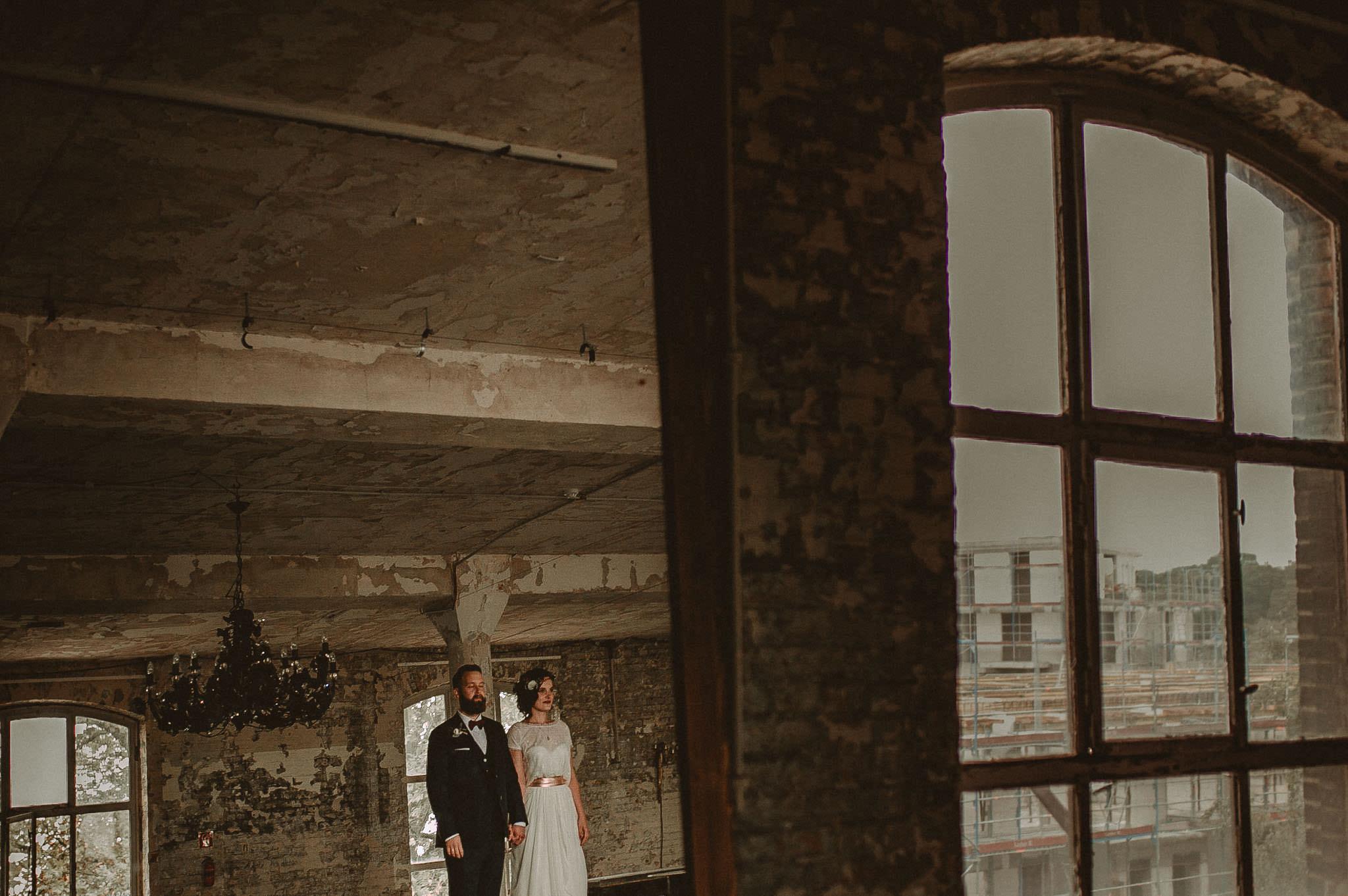 Hochzeitsfotograf_Berlin_6628
