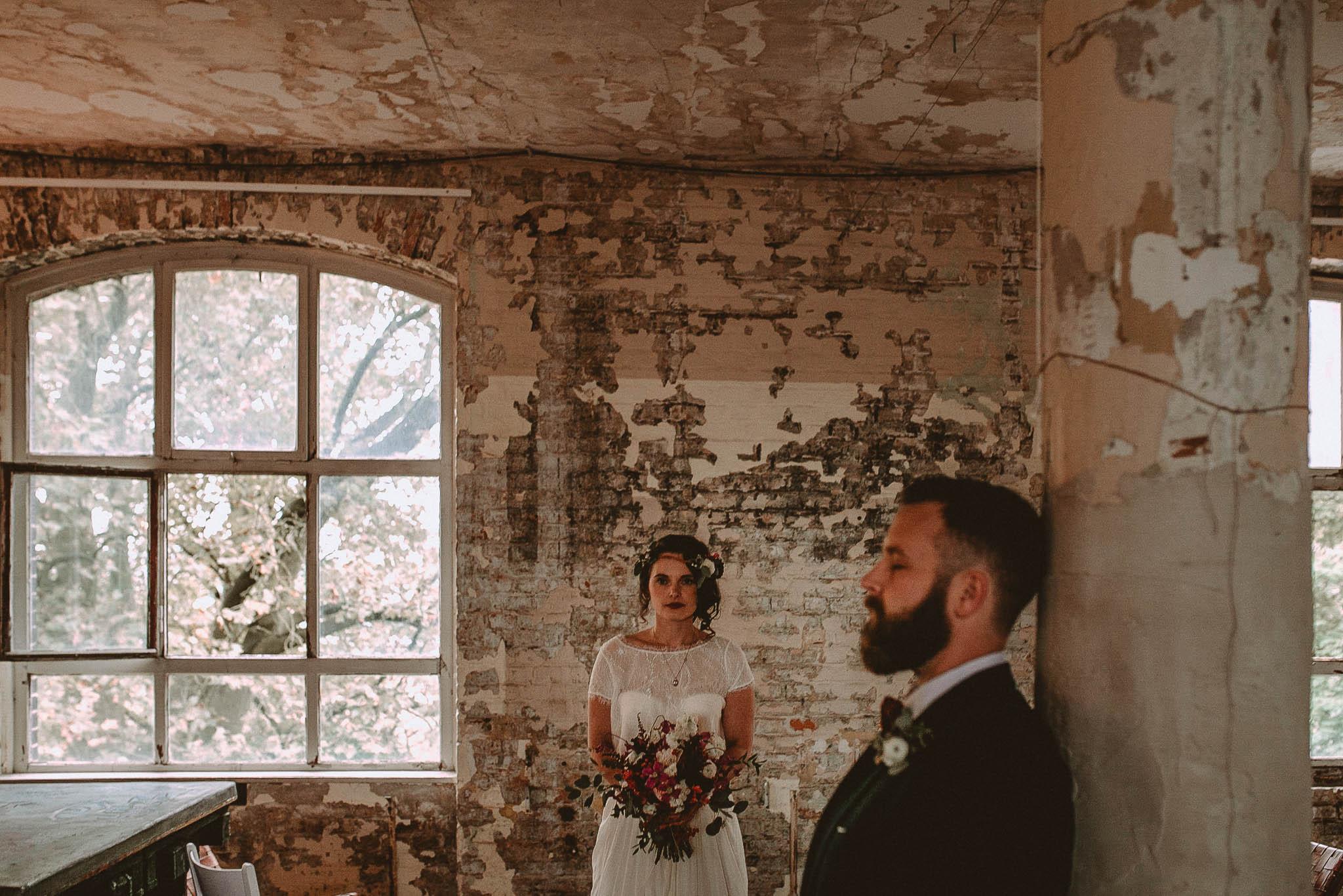 Hochzeitsfotograf_Berlin_6698