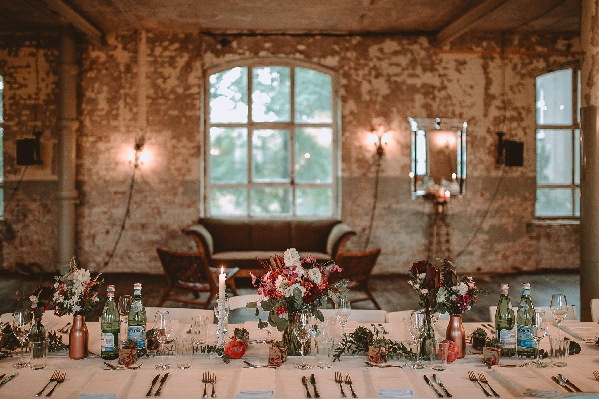Hochzeitsfotograf_Berlin_6738