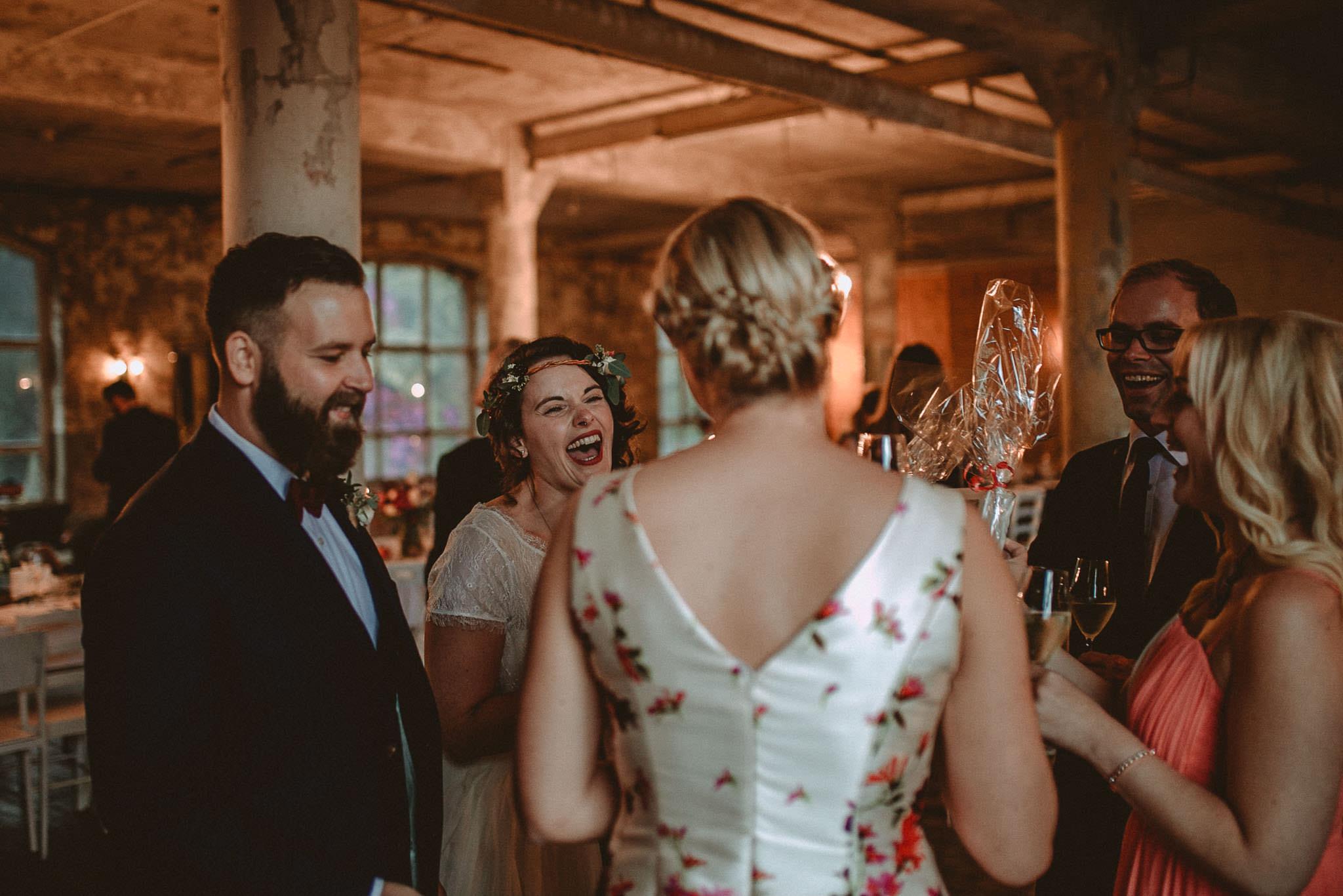 Hochzeitsfotograf_Berlin_6745