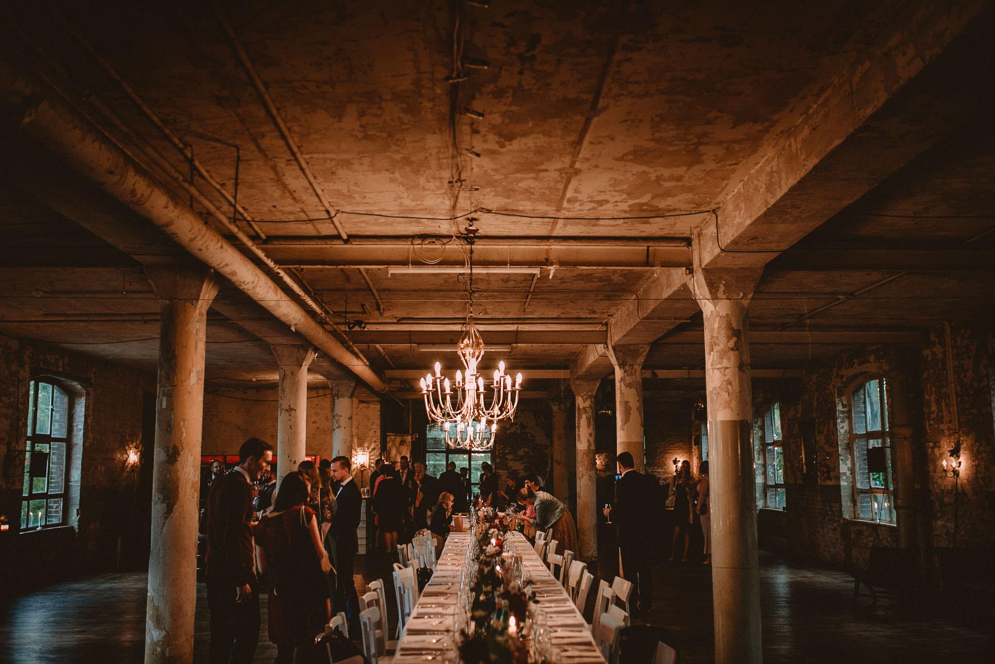 Hochzeitsfotograf_Berlin_6769