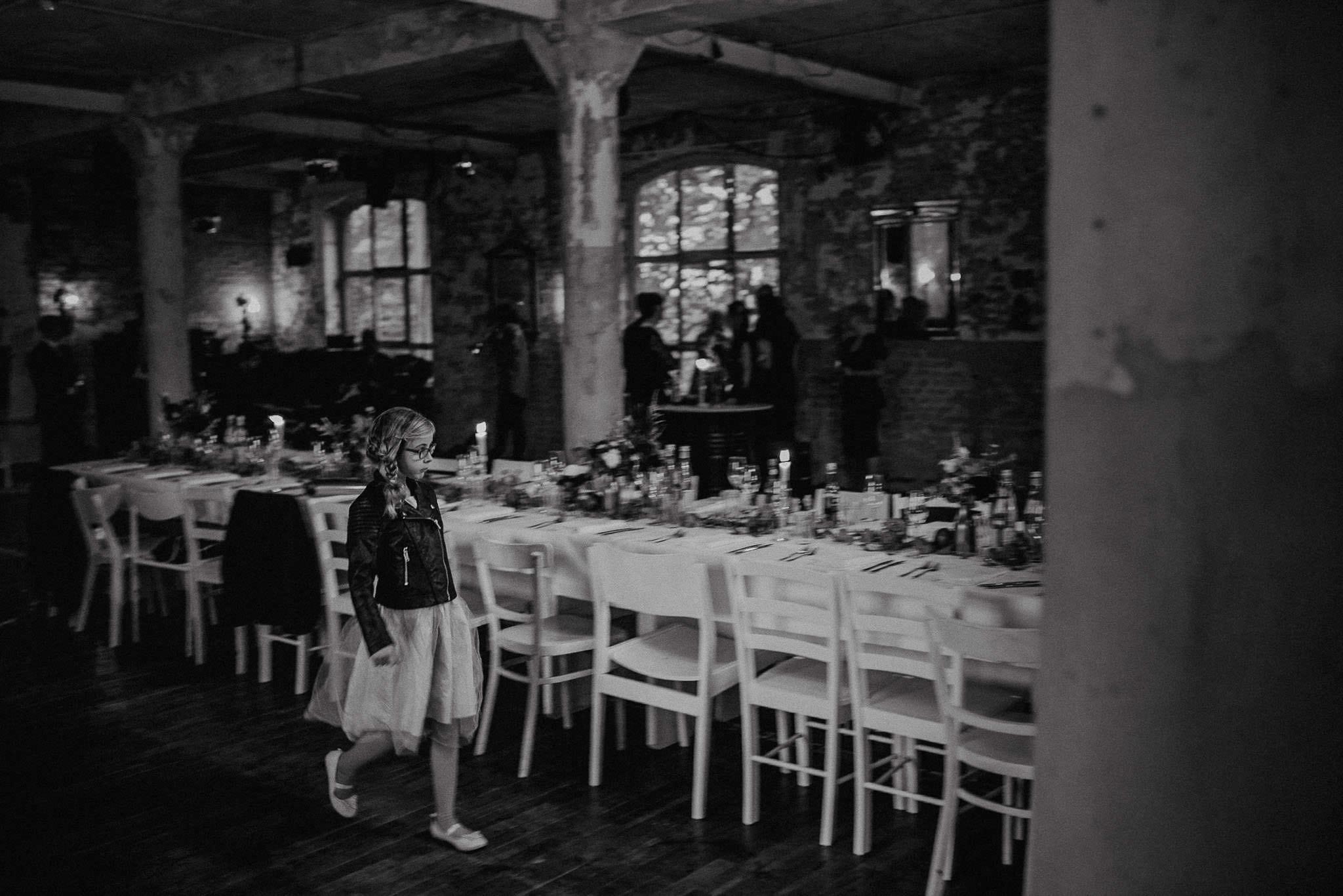 Hochzeitsfotograf_Berlin_6802