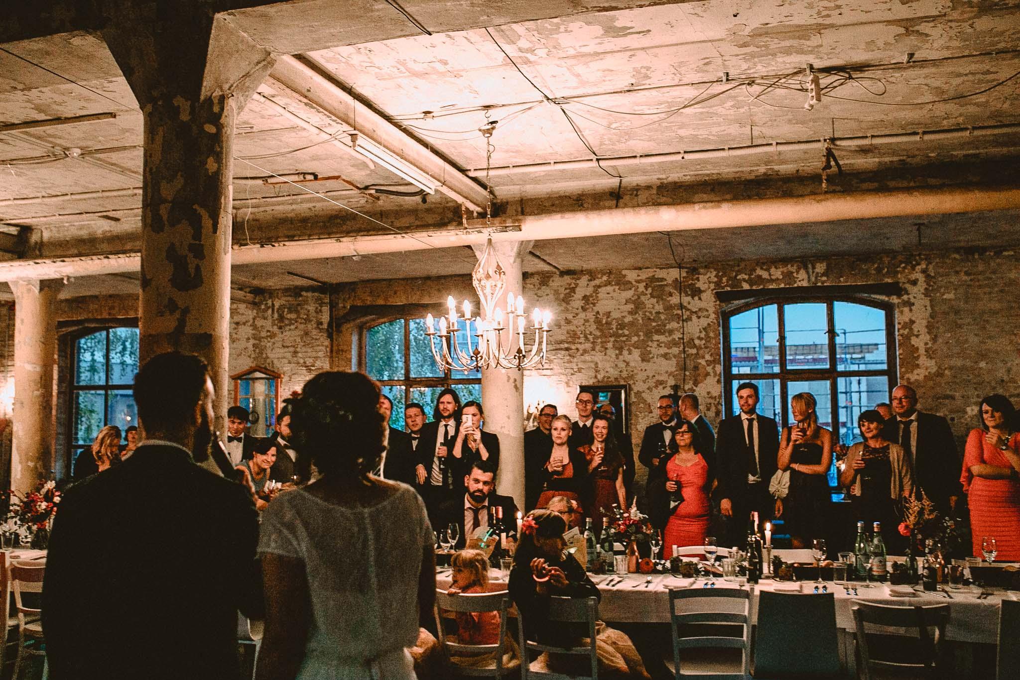 Hochzeitsfotograf_Berlin_6865