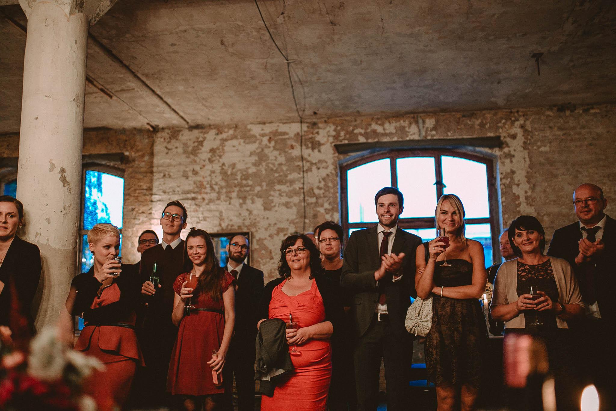 Hochzeitsfotograf_Berlin_6879