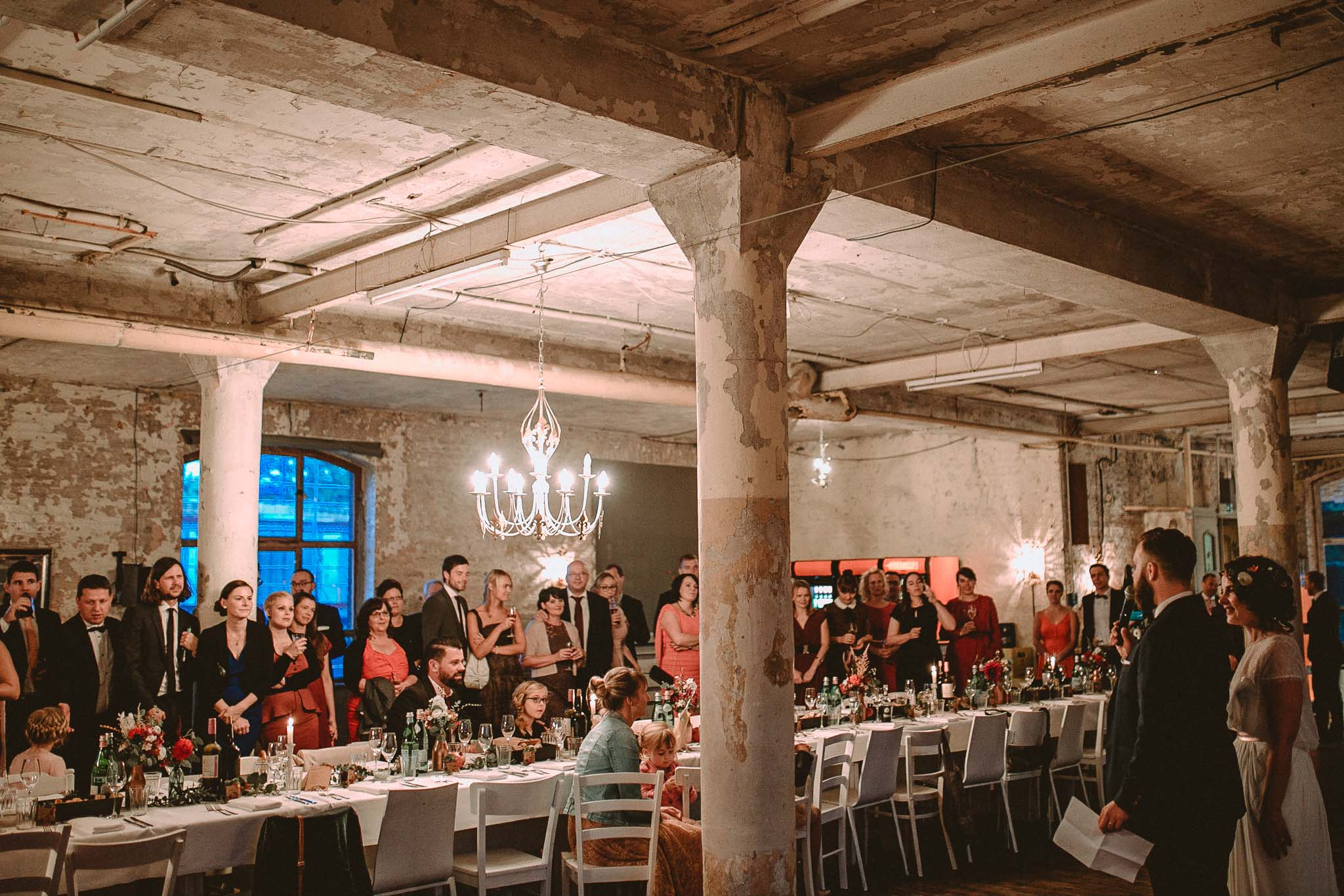 Hochzeitsfotograf_Berlin_6896