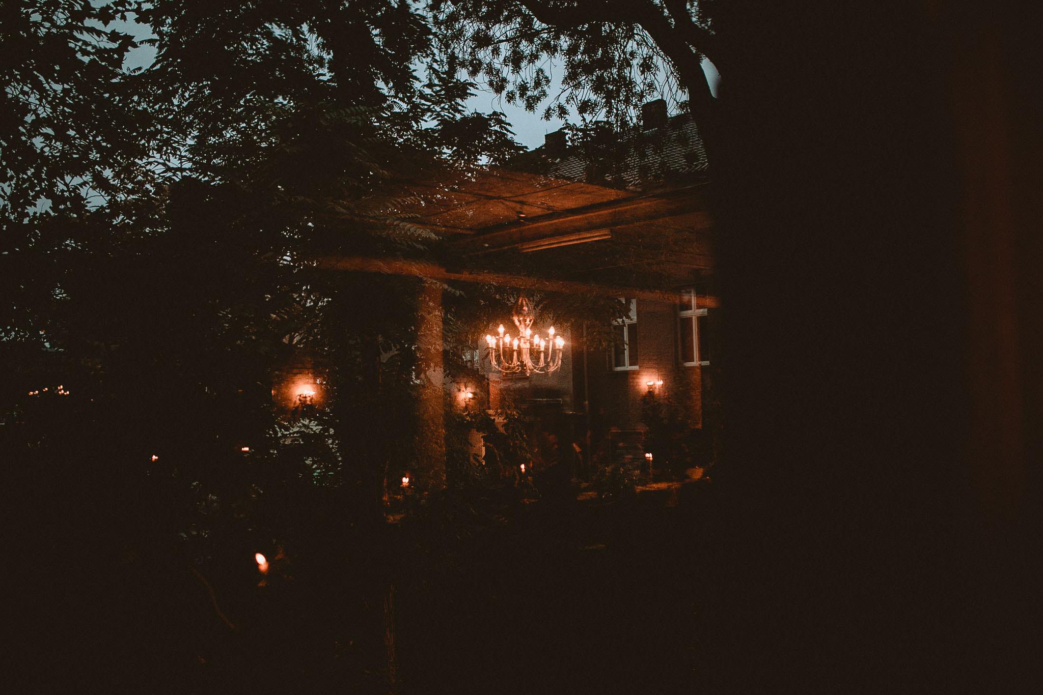 Hochzeitsfotograf_Berlin_6953