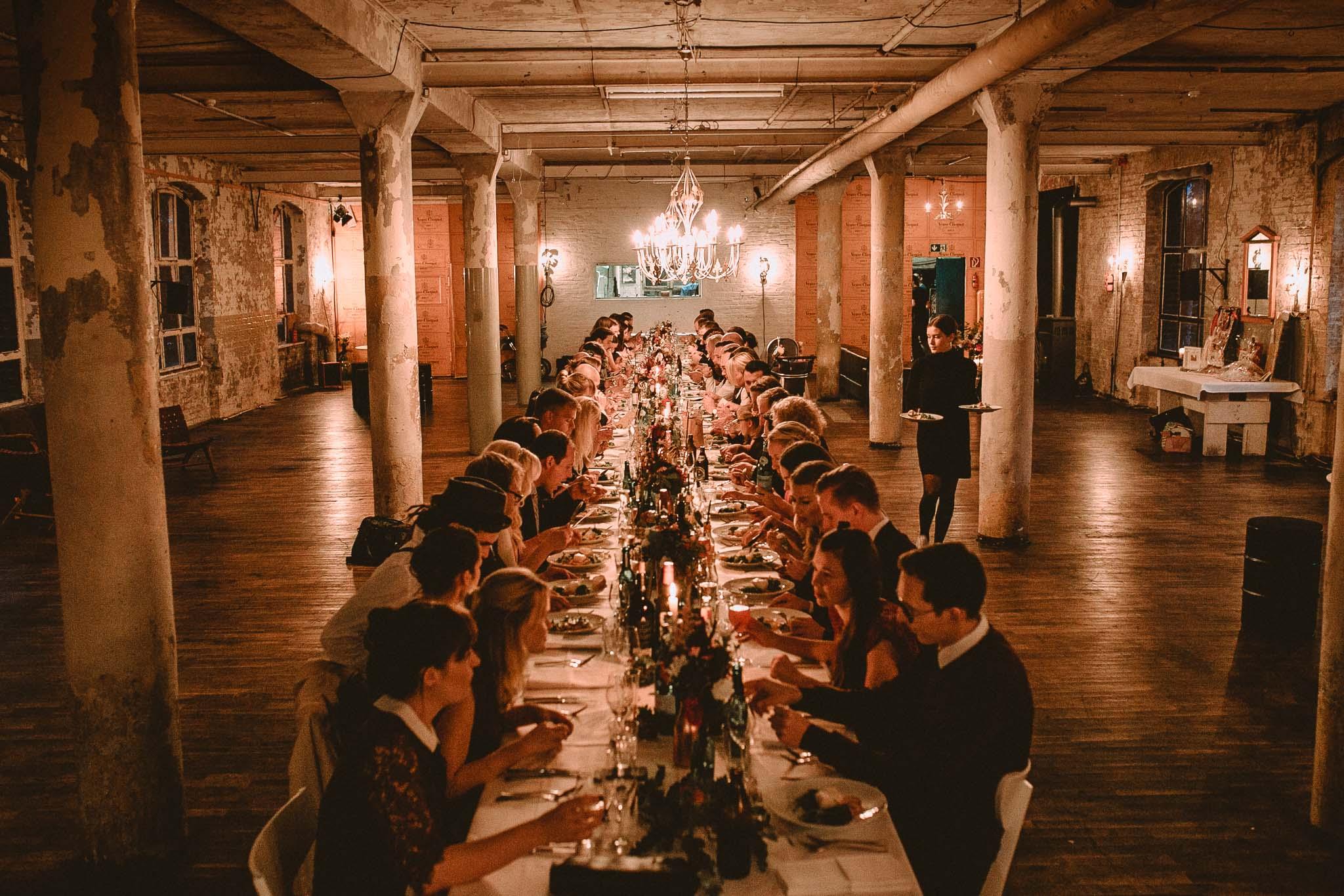 Hochzeitsfotograf_Berlin_6960