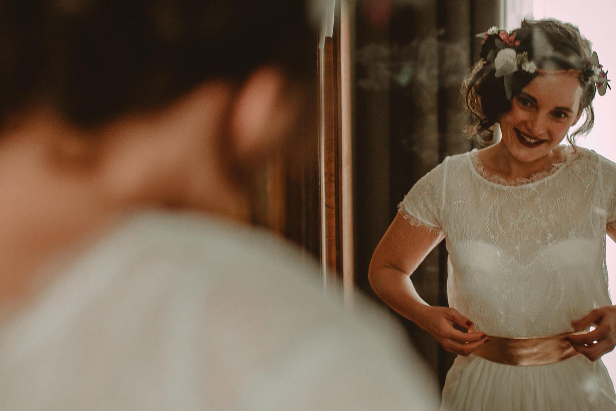 Hochzeitsfotograf_Berlin_8872
