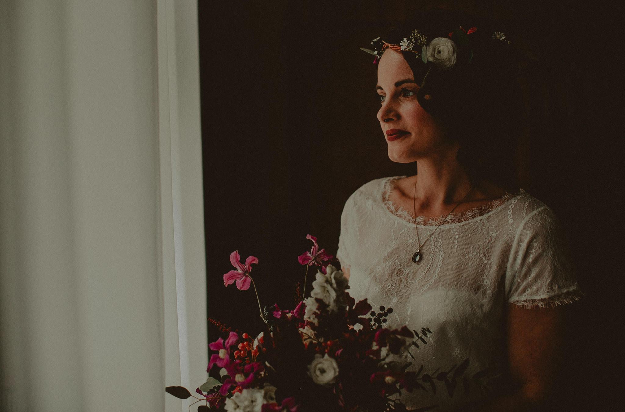 Hochzeitsfotograf_Berlin_8889