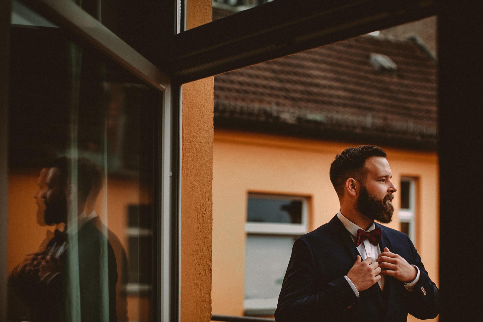 Hochzeitsfotograf_Berlin_8952