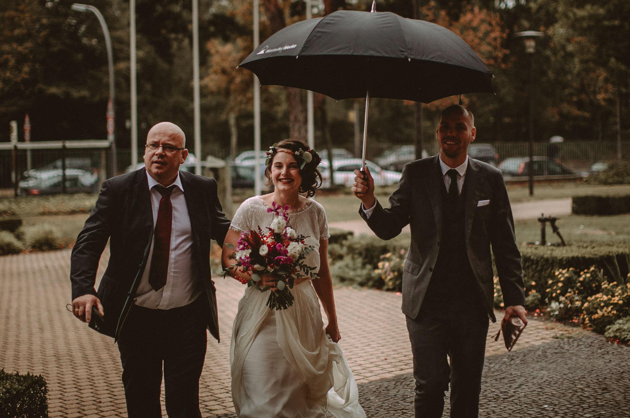 Hochzeitsfotograf_Berlin_9001