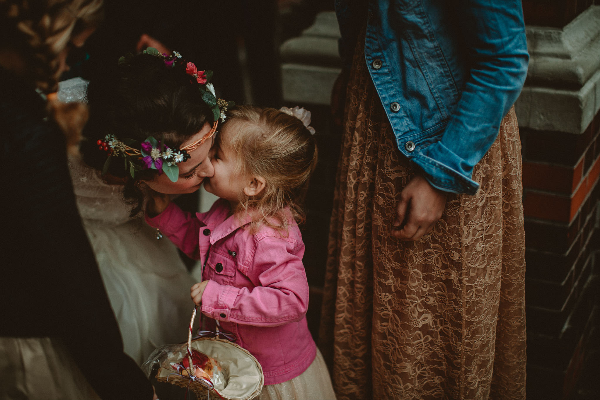 Hochzeitsfotograf_Berlin_9034