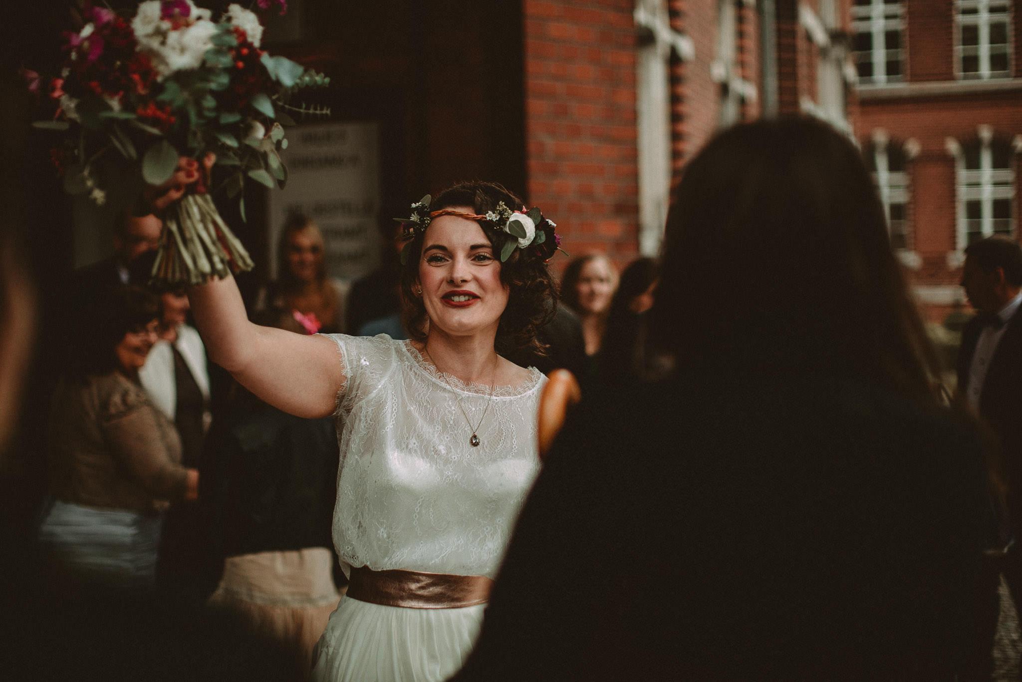 Hochzeitsfotograf_Berlin_9040