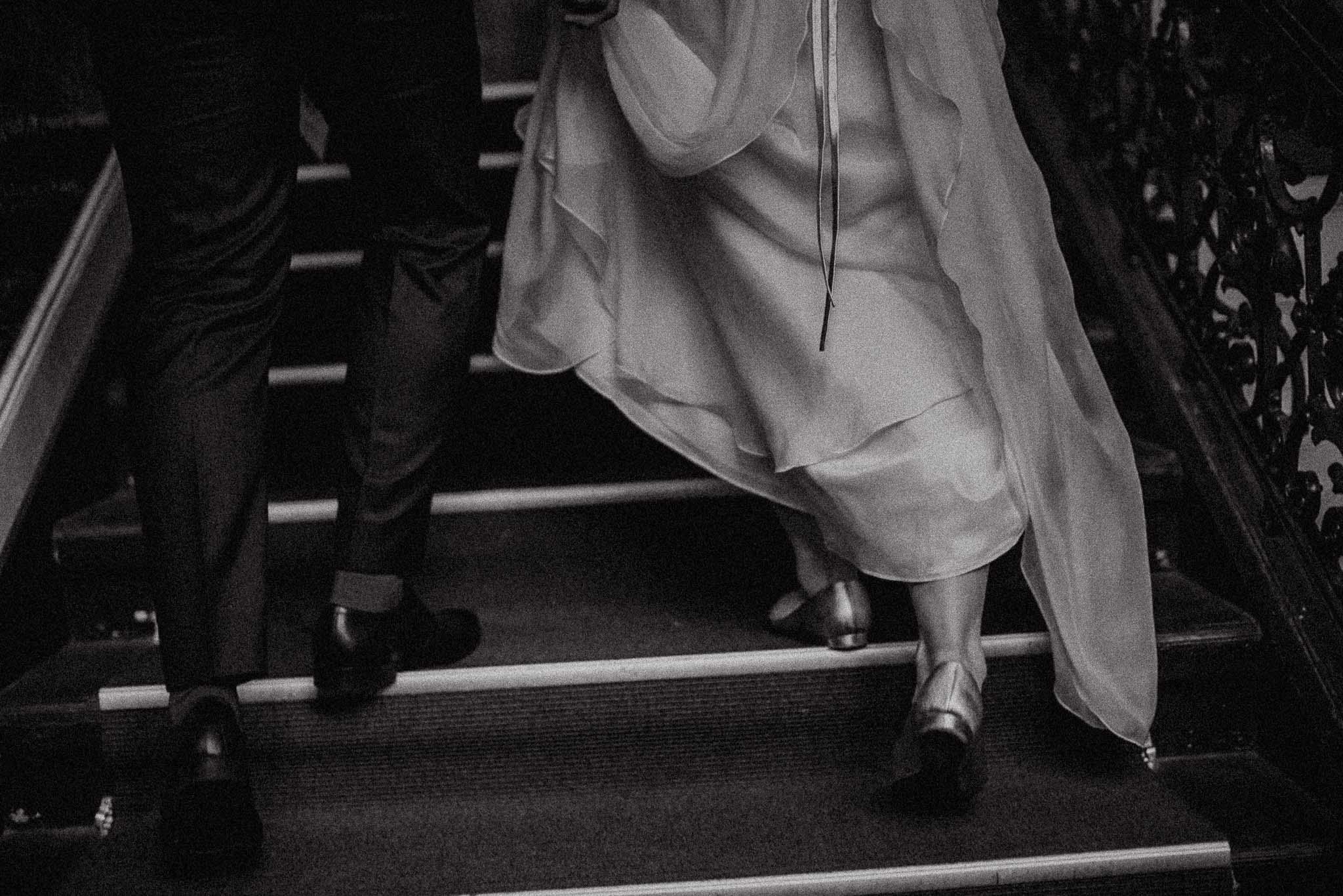 Hochzeitsfotograf_Berlin_9061