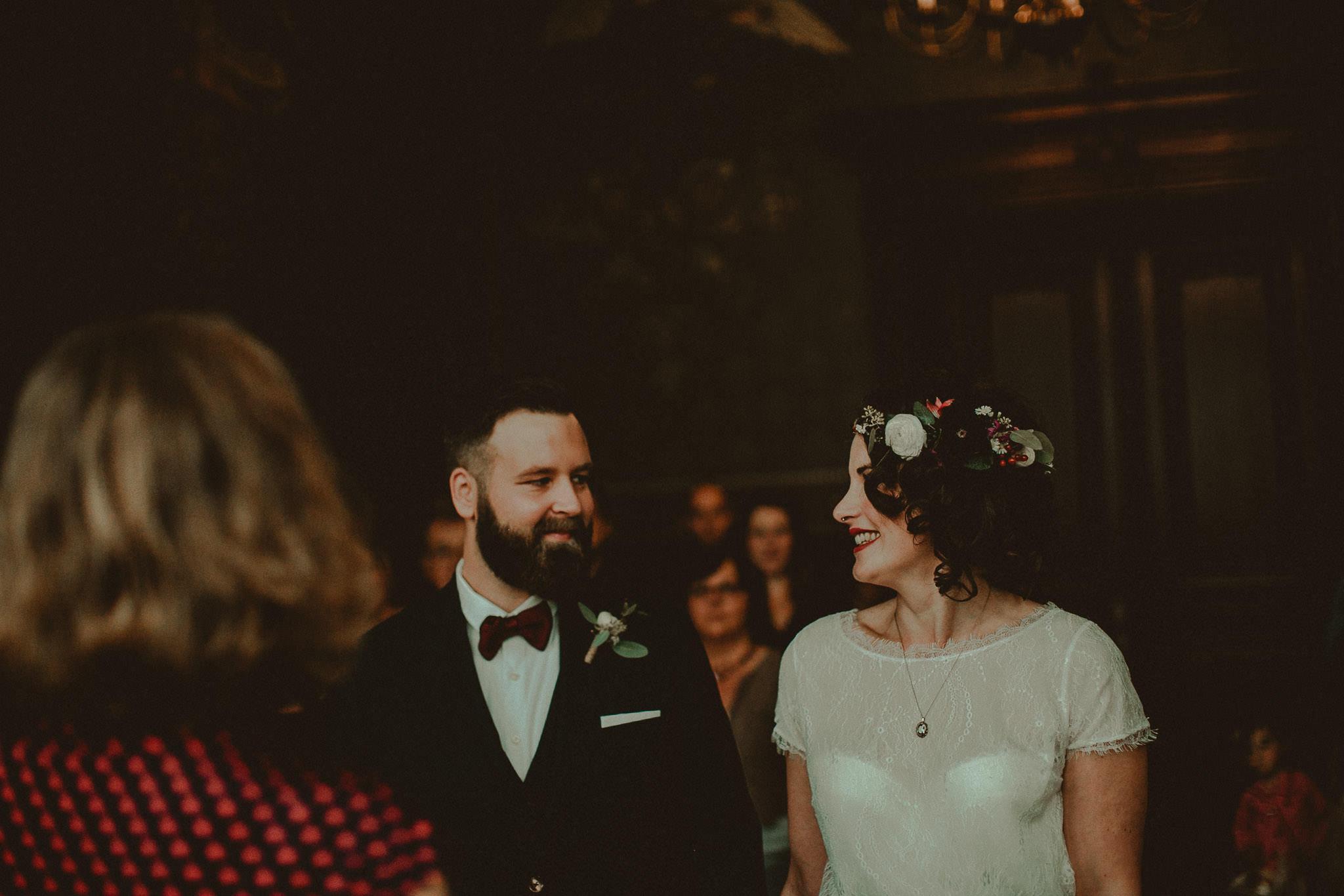 Hochzeitsfotograf_Berlin_9117