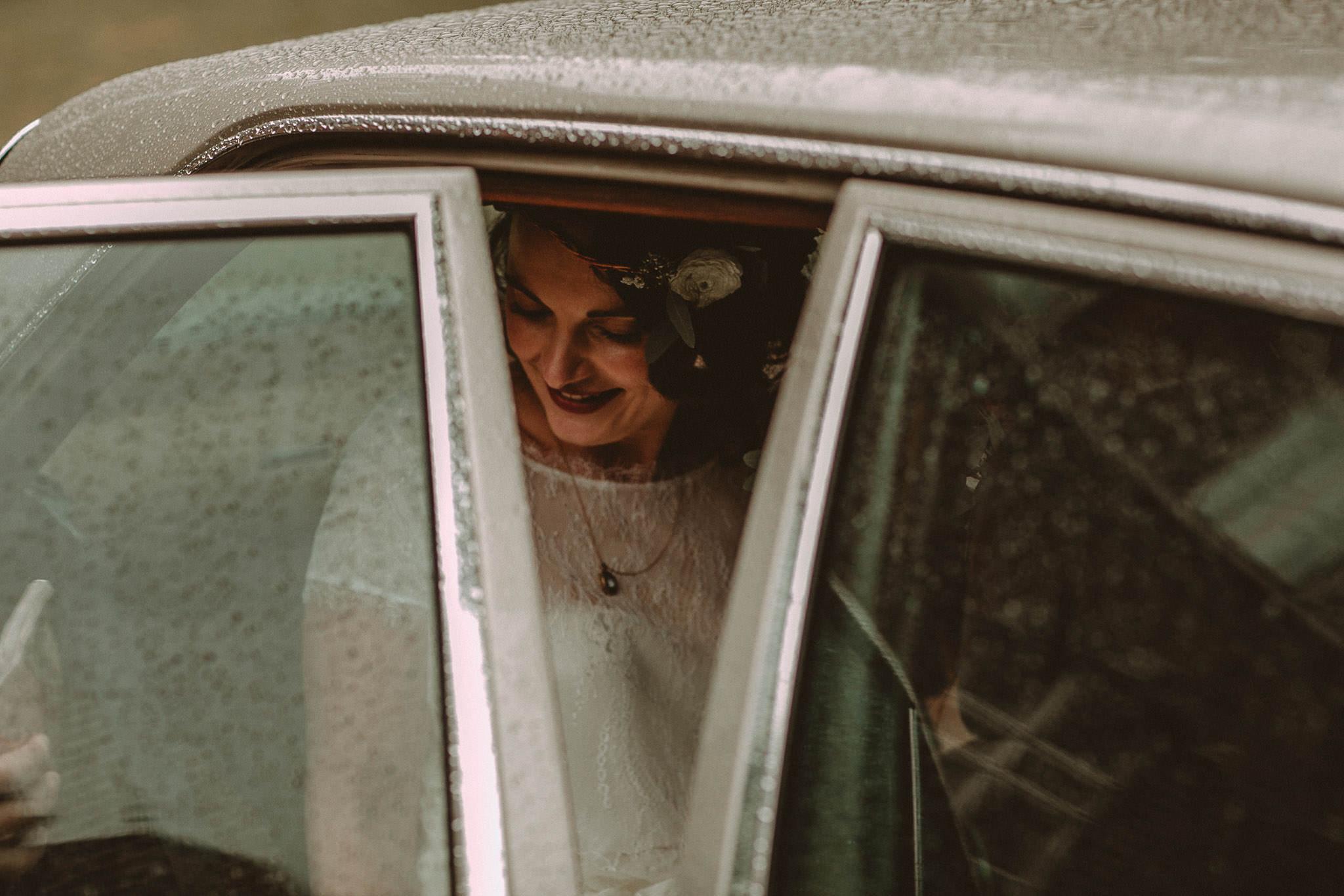 Hochzeitsfotograf_Berlin_9265