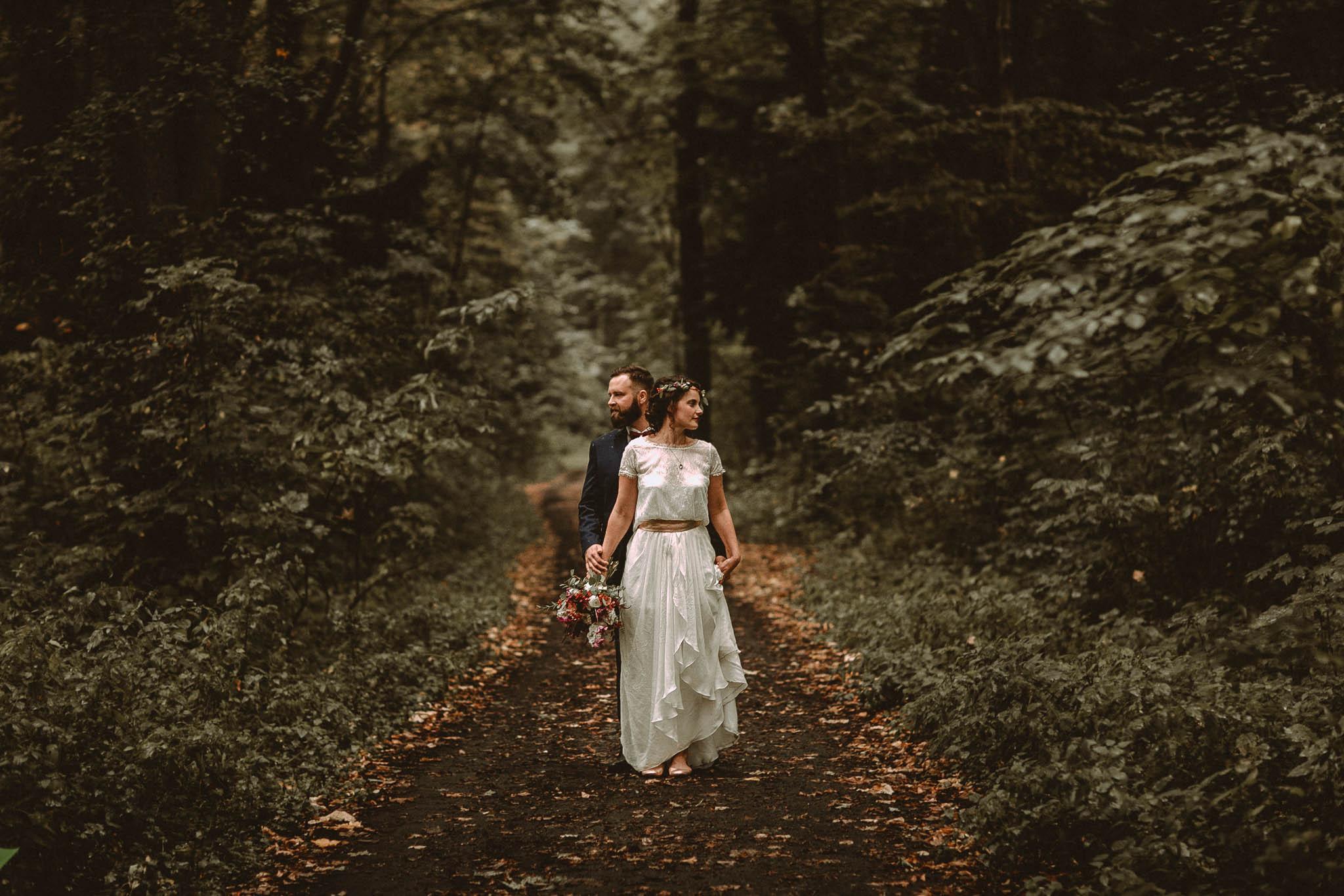 best wedding photographer in Berlin