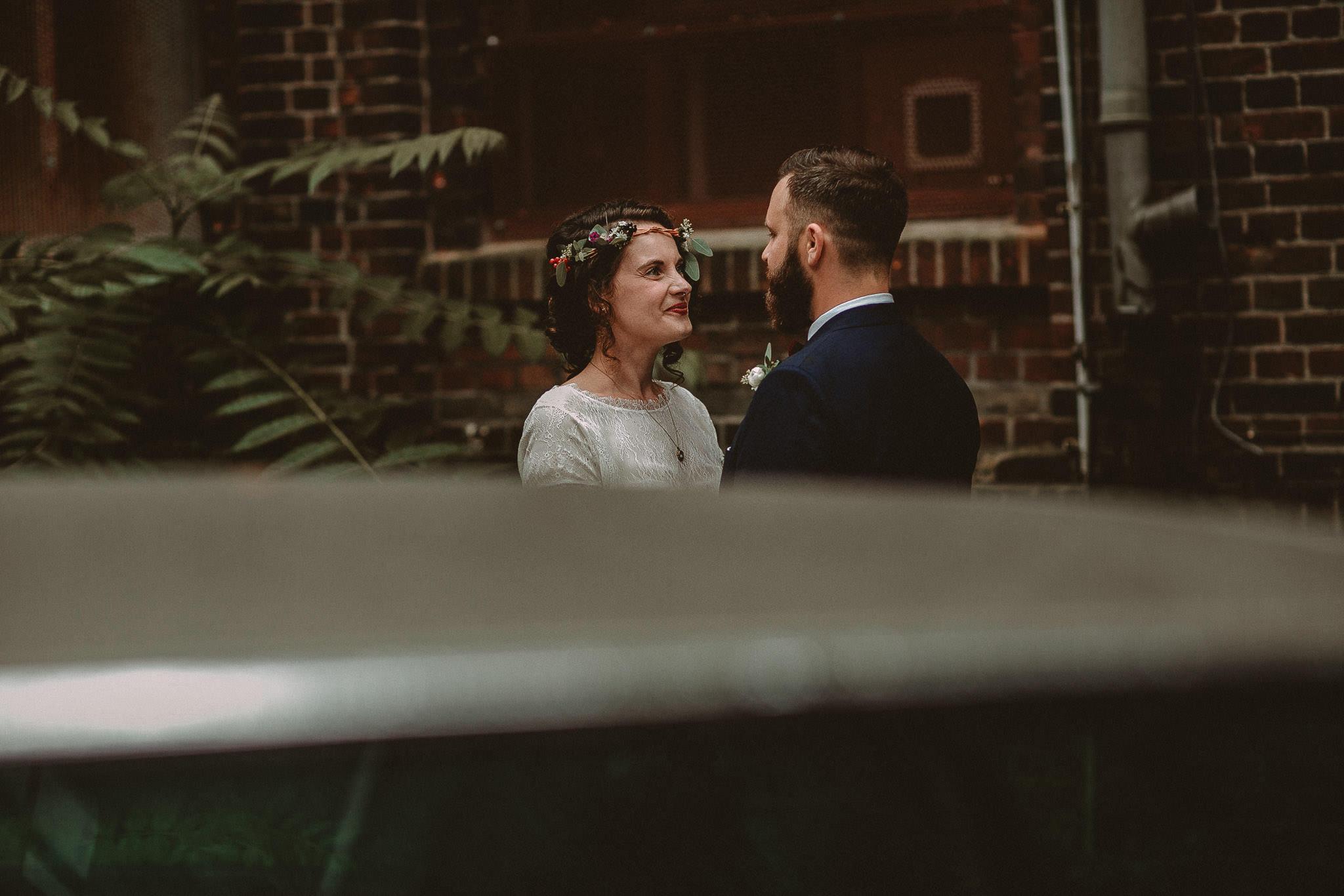 Hochzeitsfotograf_Berlin_9392