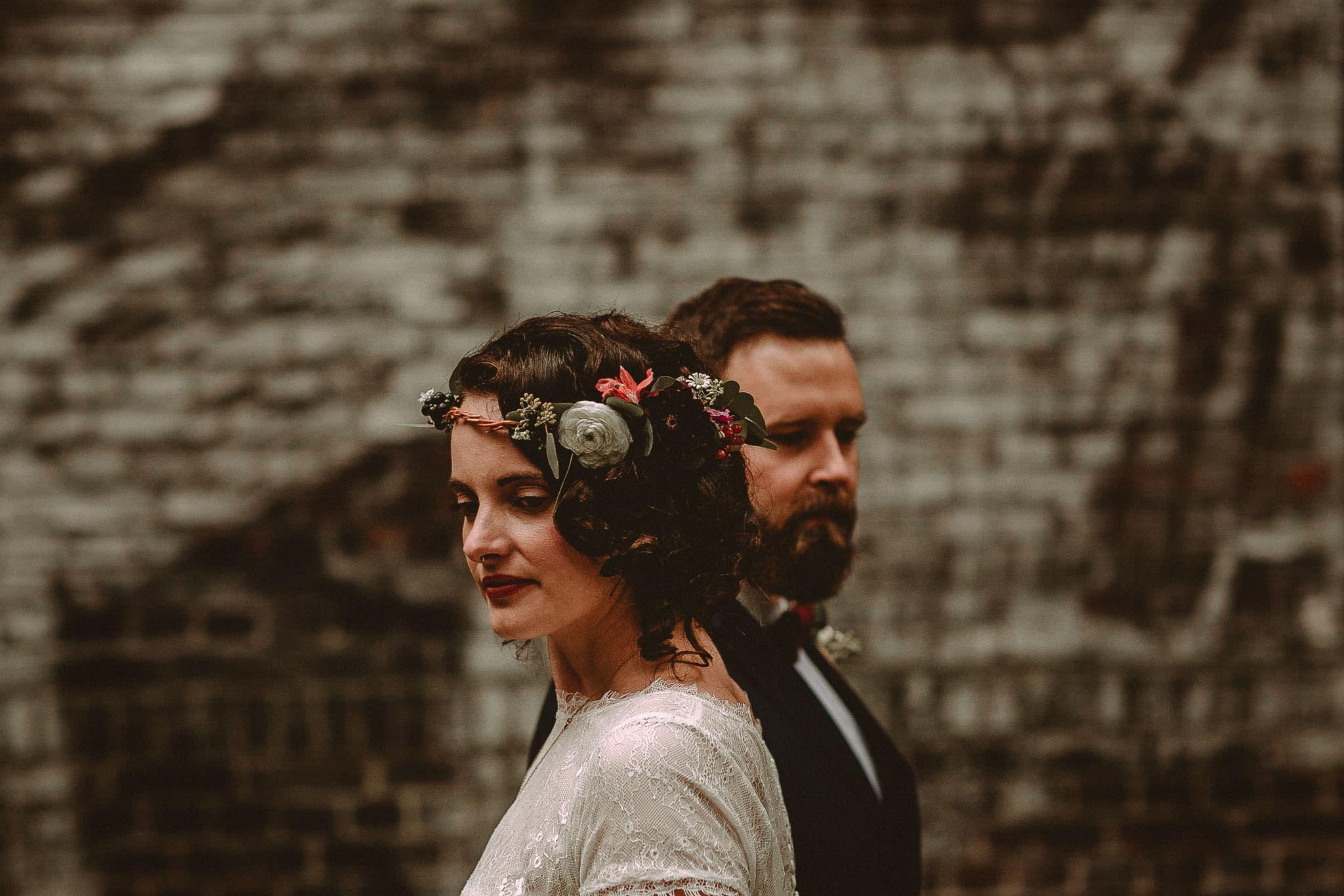 Hochzeitsfotograf_Berlin_9419