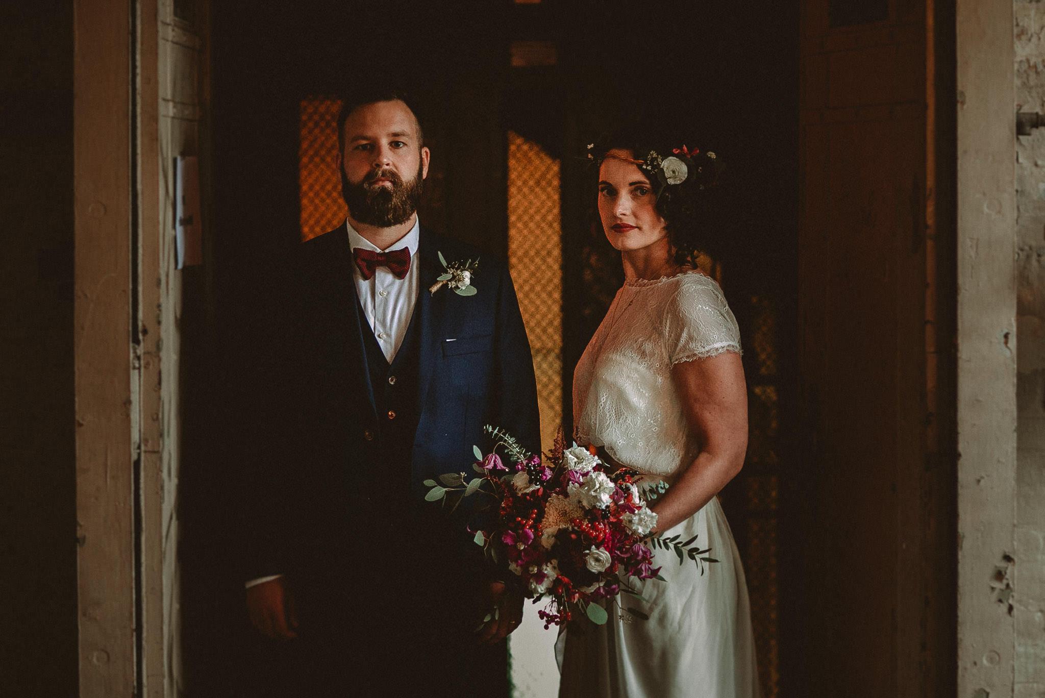 Hochzeitsfotograf_Berlin_9470