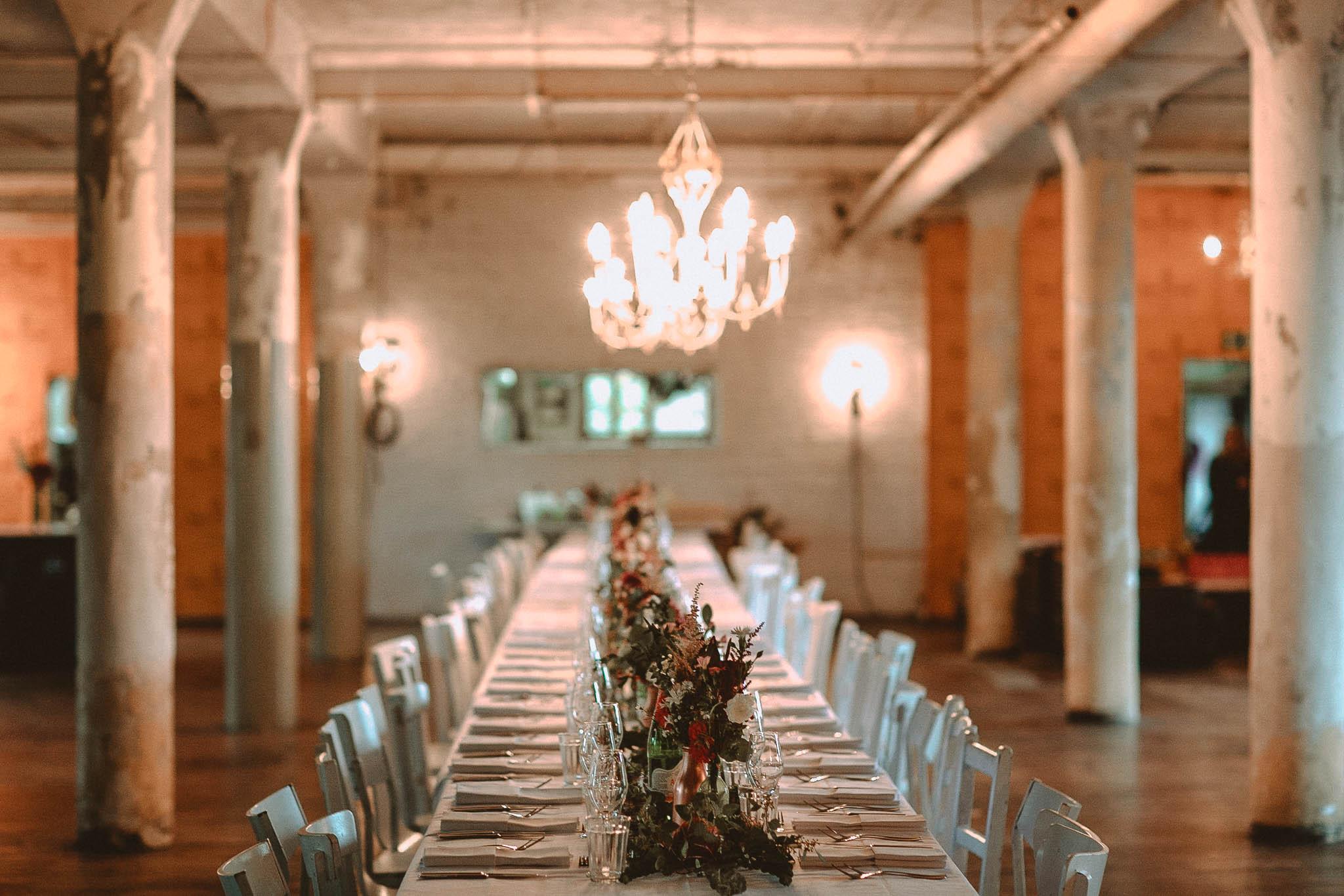 Hochzeitsfotograf_Berlin_9561